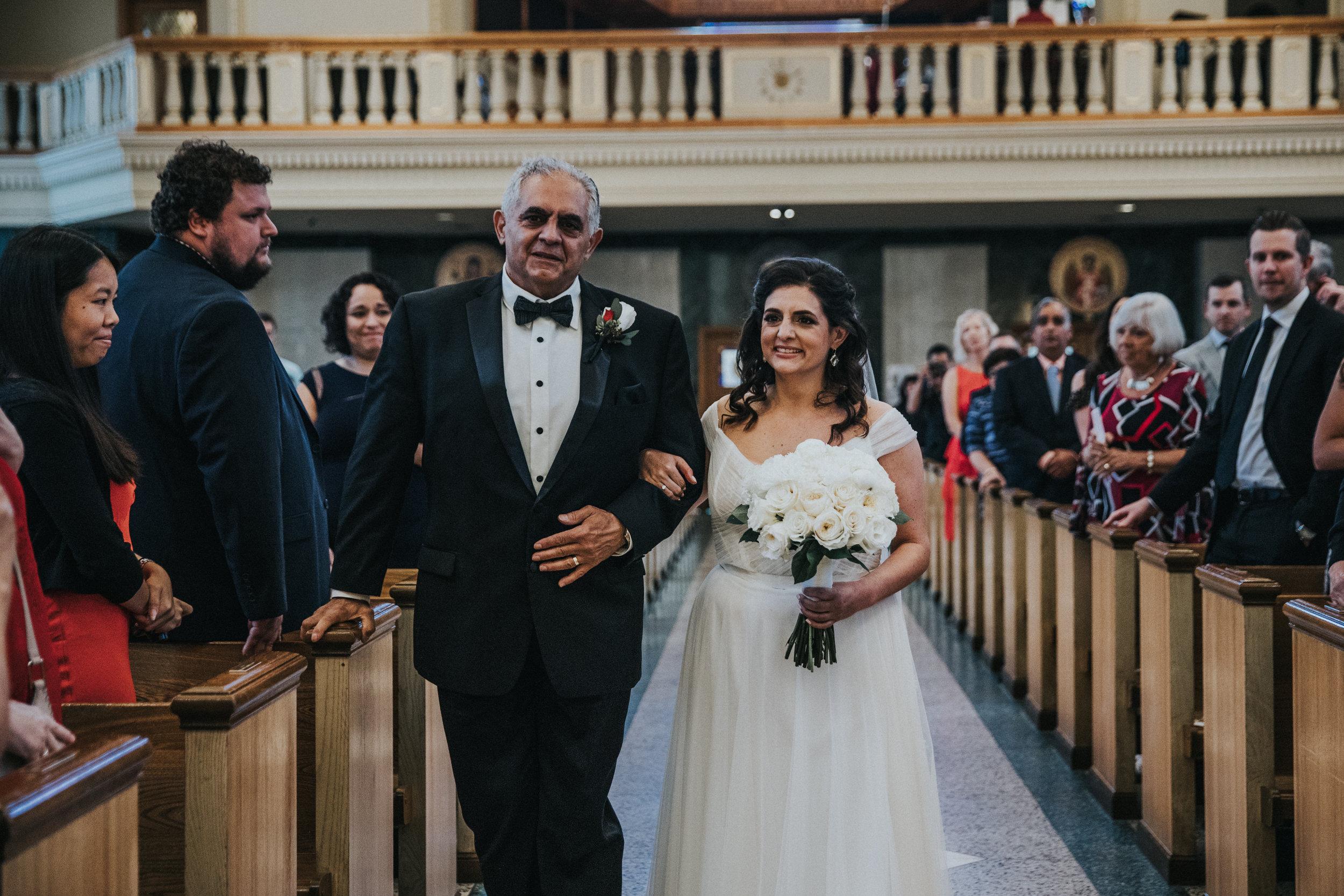 JennaLynnPhotography-NJWeddingPhotographer-Philadelphia-Wedding-ArtsBallroom-Ceremony-27.jpg