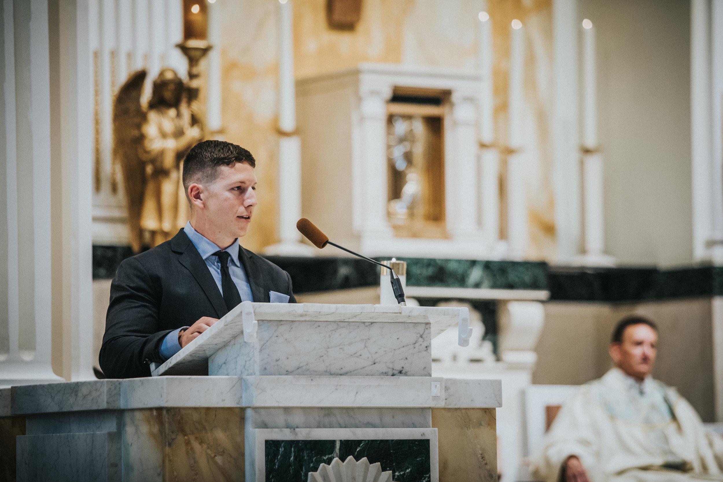 JennaLynnPhotography-NJWeddingPhotographer-Philadelphia-Wedding-ArtsBallroom-Ceremony-42.jpg