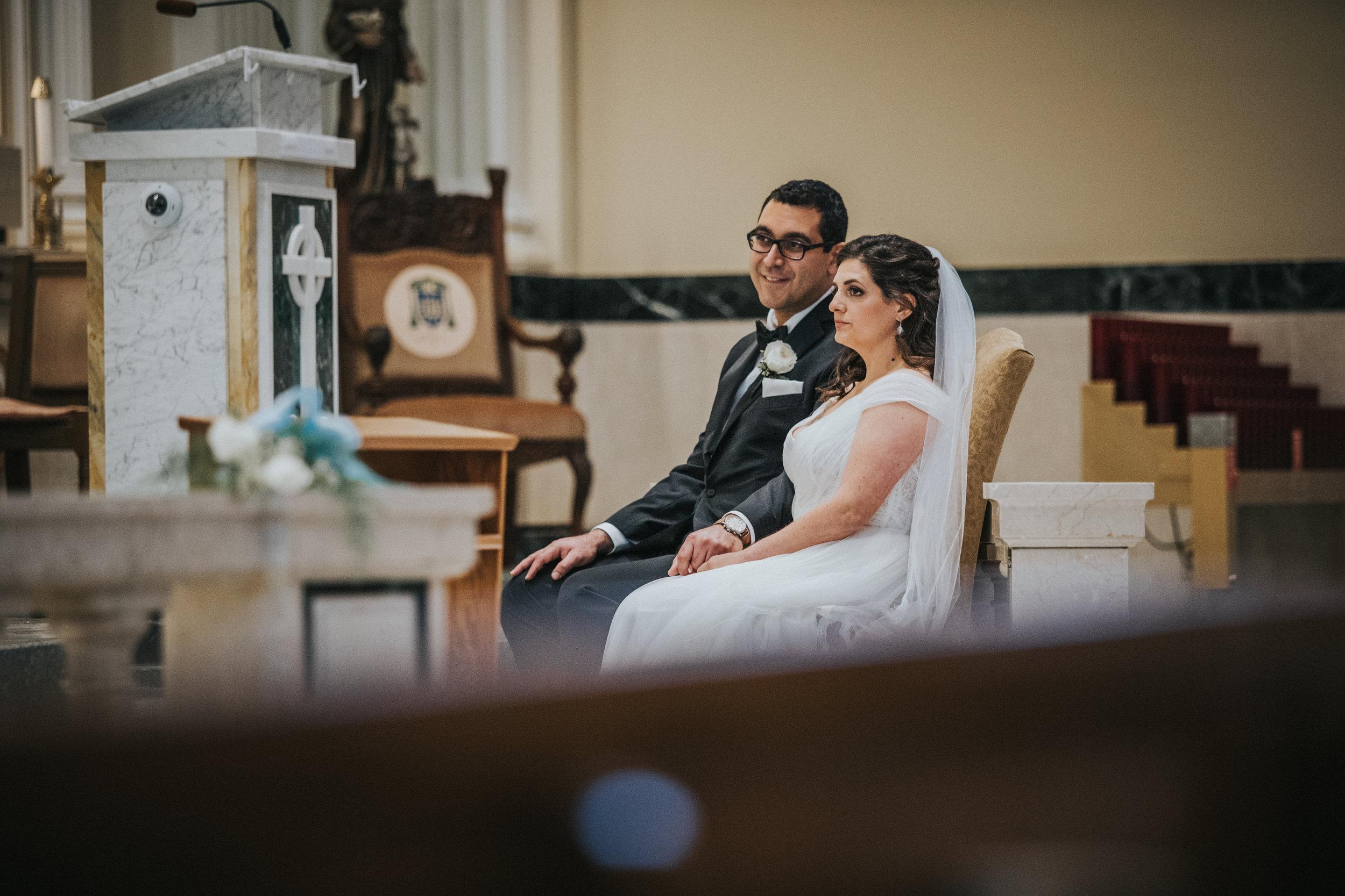 JennaLynnPhotography-NJWeddingPhotographer-Philadelphia-Wedding-ArtsBallroom-Ceremony-39.jpg