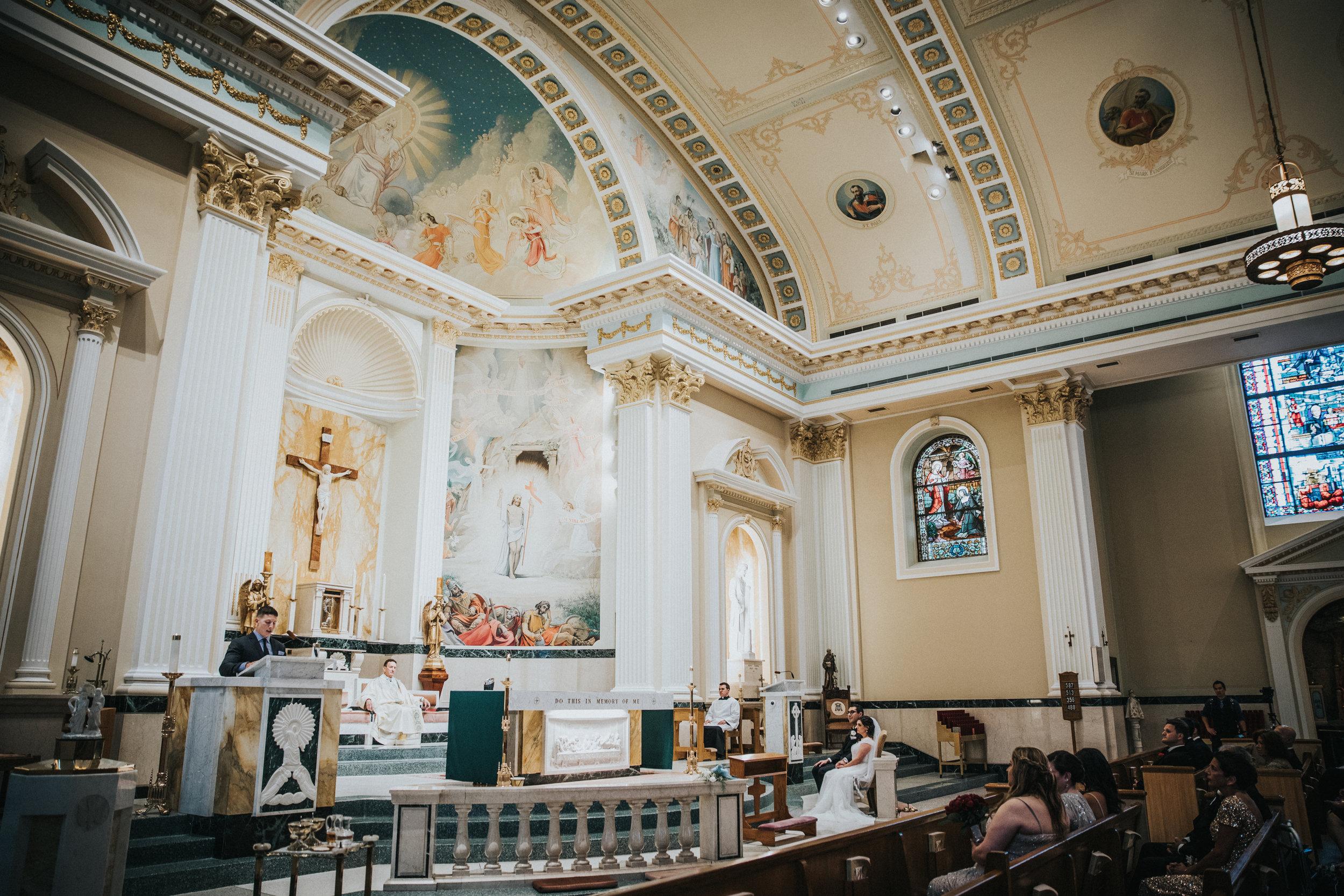 JennaLynnPhotography-NJWeddingPhotographer-Philadelphia-Wedding-ArtsBallroom-Ceremony-43.jpg
