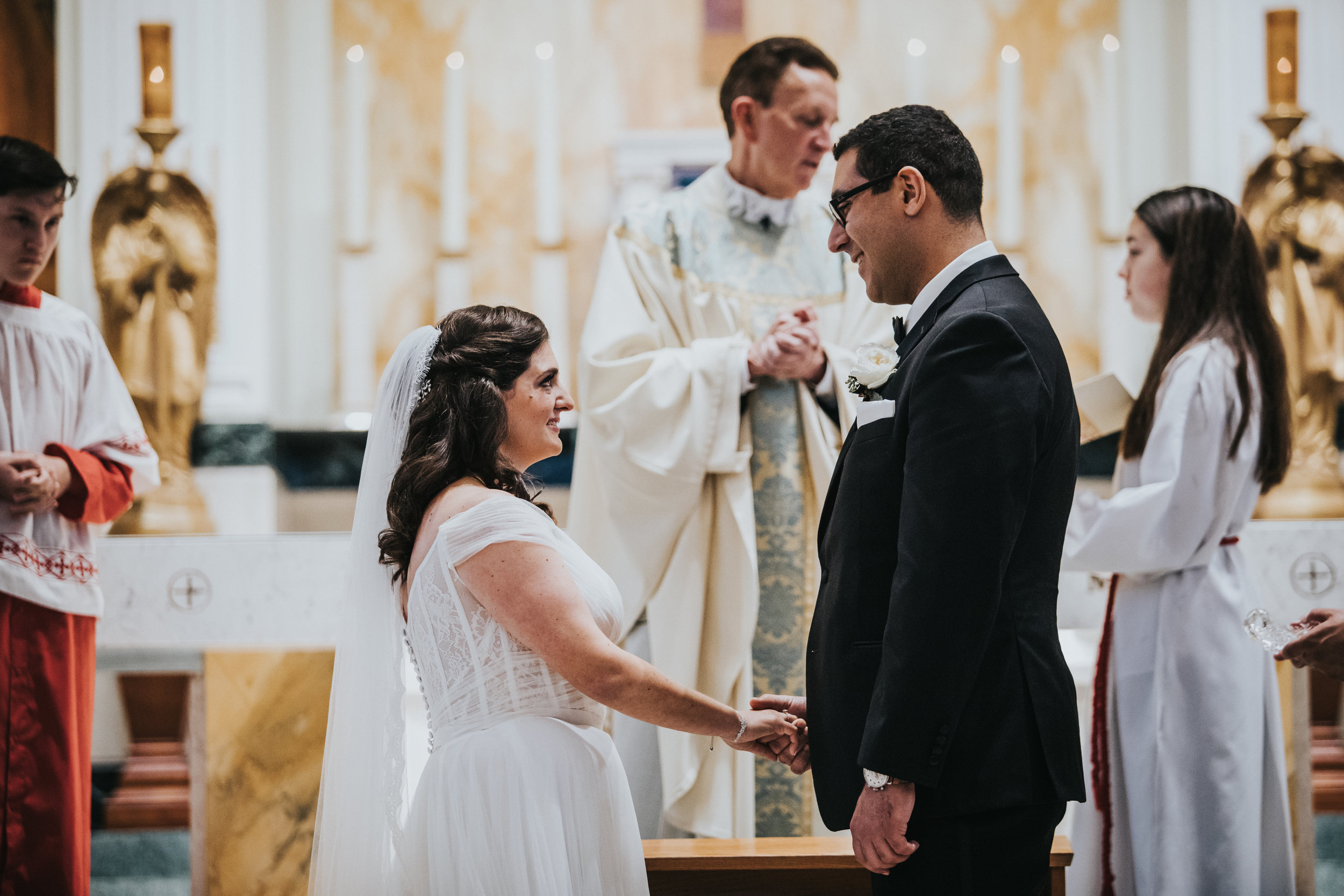 JennaLynnPhotography-NJWeddingPhotographer-Philadelphia-Wedding-ArtsBallroom-Ceremony-53.jpg