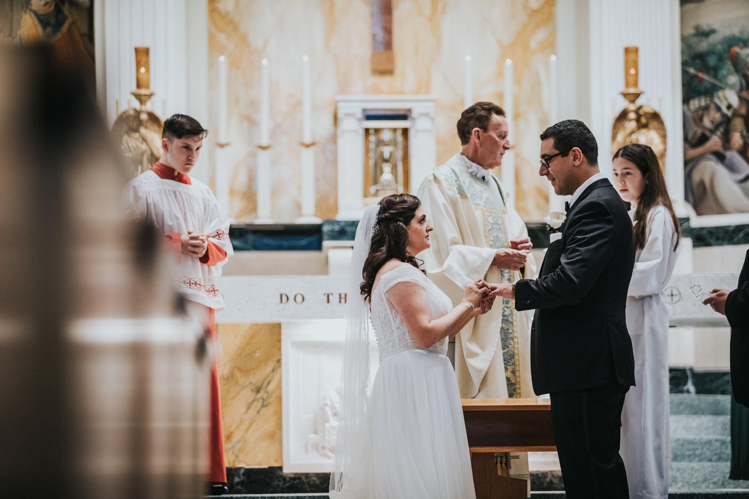 JennaLynnPhotography-NJWeddingPhotographer-Philadelphia-Wedding-ArtsBallroom-Ceremony-57.jpg