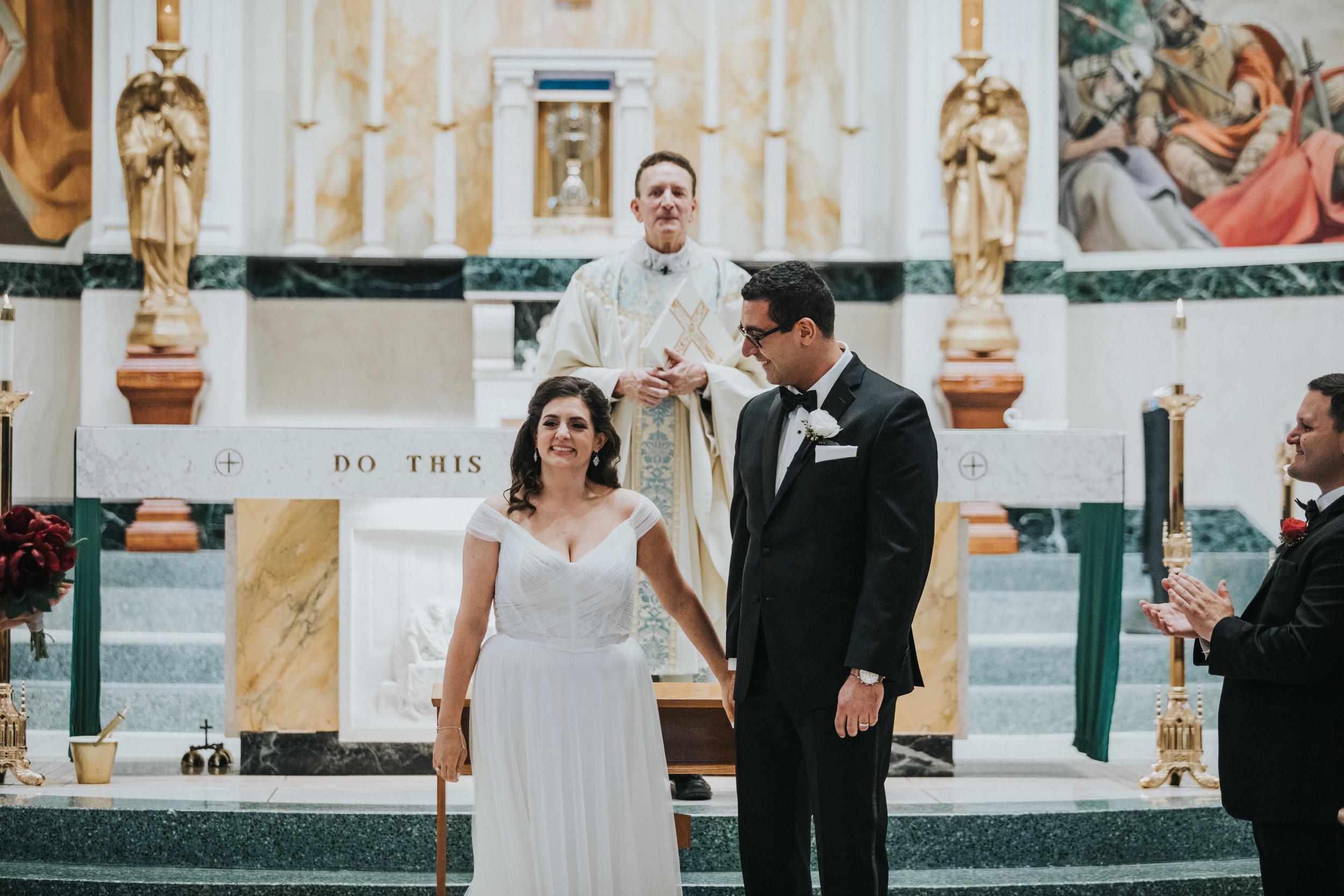 JennaLynnPhotography-NJWeddingPhotographer-Philadelphia-Wedding-ArtsBallroom-Ceremony-64.jpg