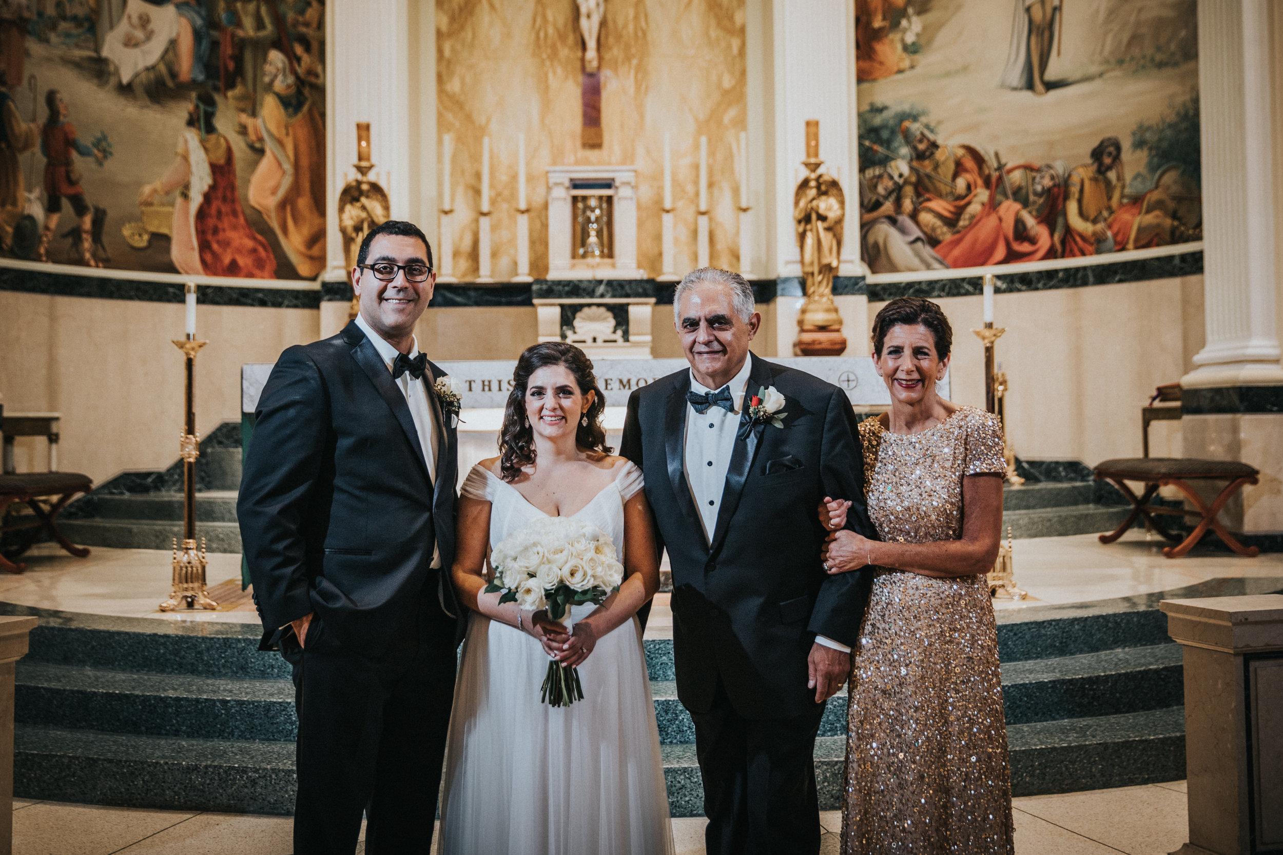 JennaLynnPhotography-NJWeddingPhotographer-Philadelphia-Wedding-ArtsBallroom-Family-12.jpg