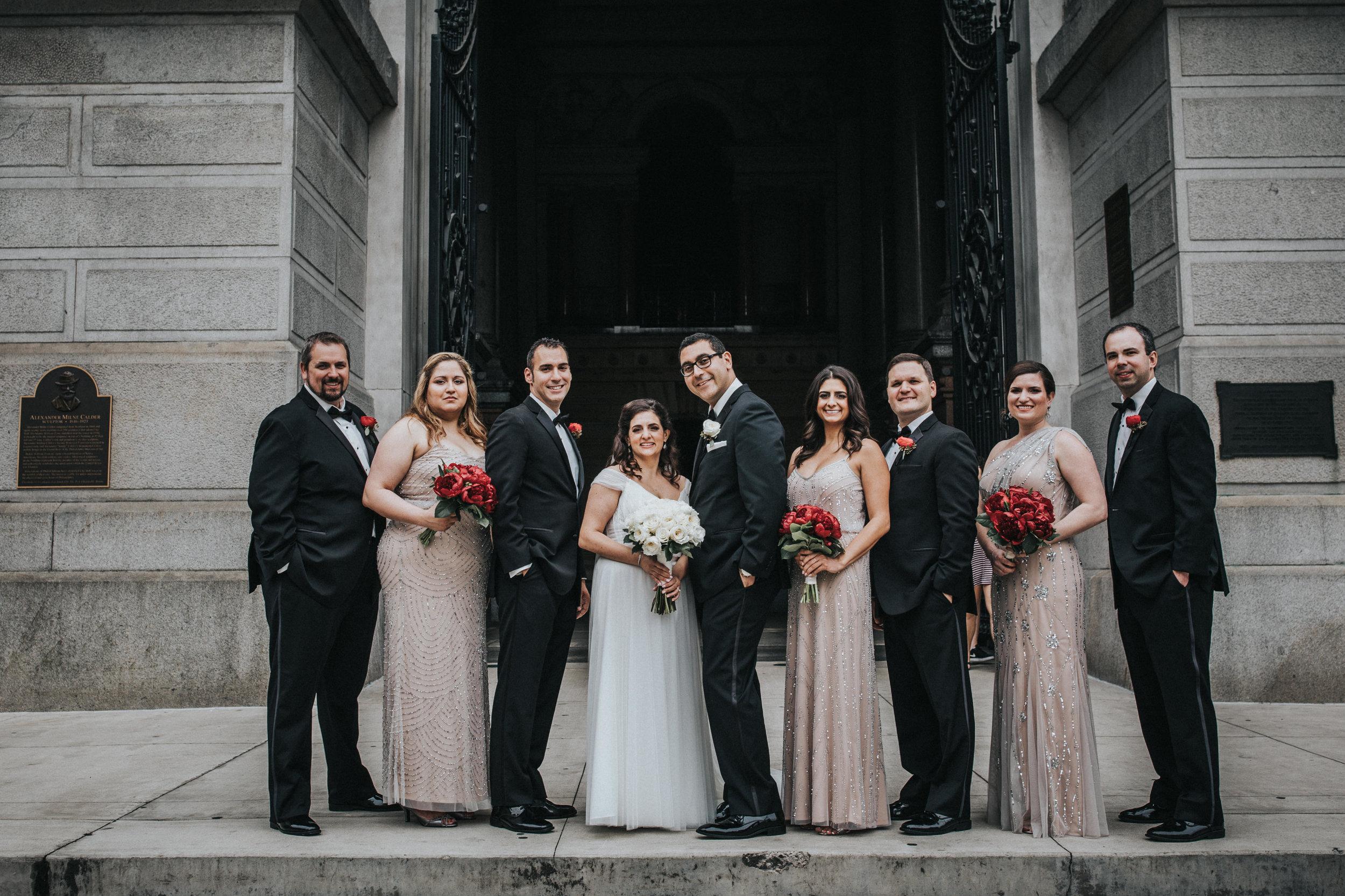 JennaLynnPhotography-NJWeddingPhotographer-Philadelphia-Wedding-ArtsBallroom-BridalParty-3.jpg