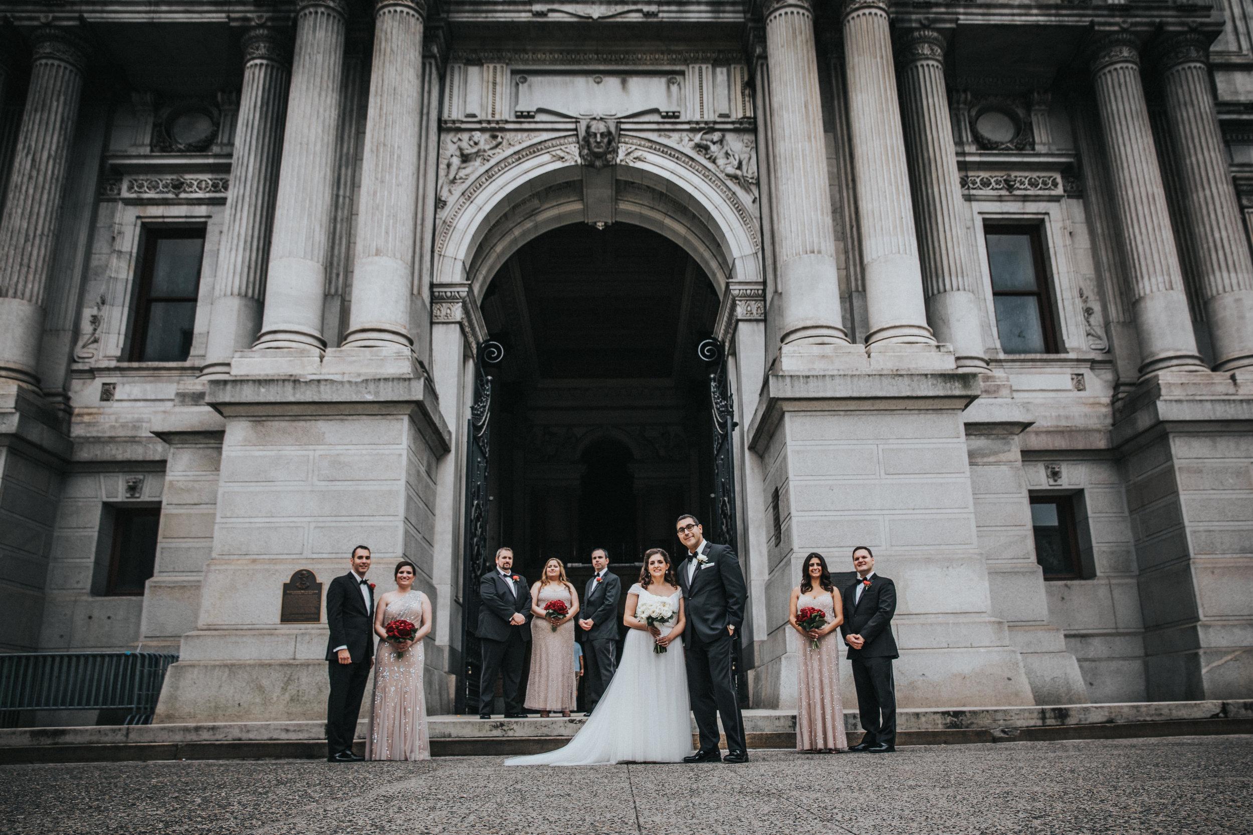 JennaLynnPhotography-NJWeddingPhotographer-Philadelphia-Wedding-ArtsBallroom-BridalParty-7.jpg