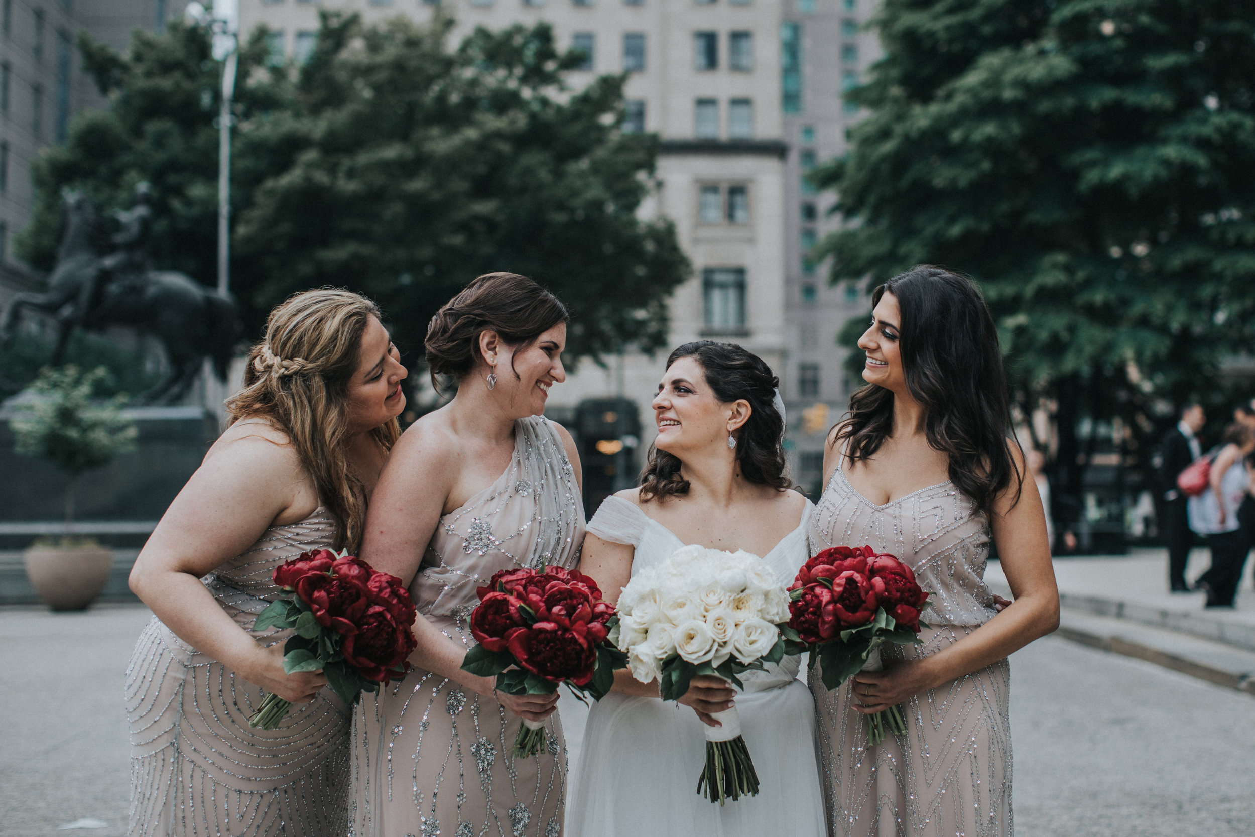 JennaLynnPhotography-NJWeddingPhotographer-Philadelphia-Wedding-ArtsBallroom-BridalParty-16.jpg