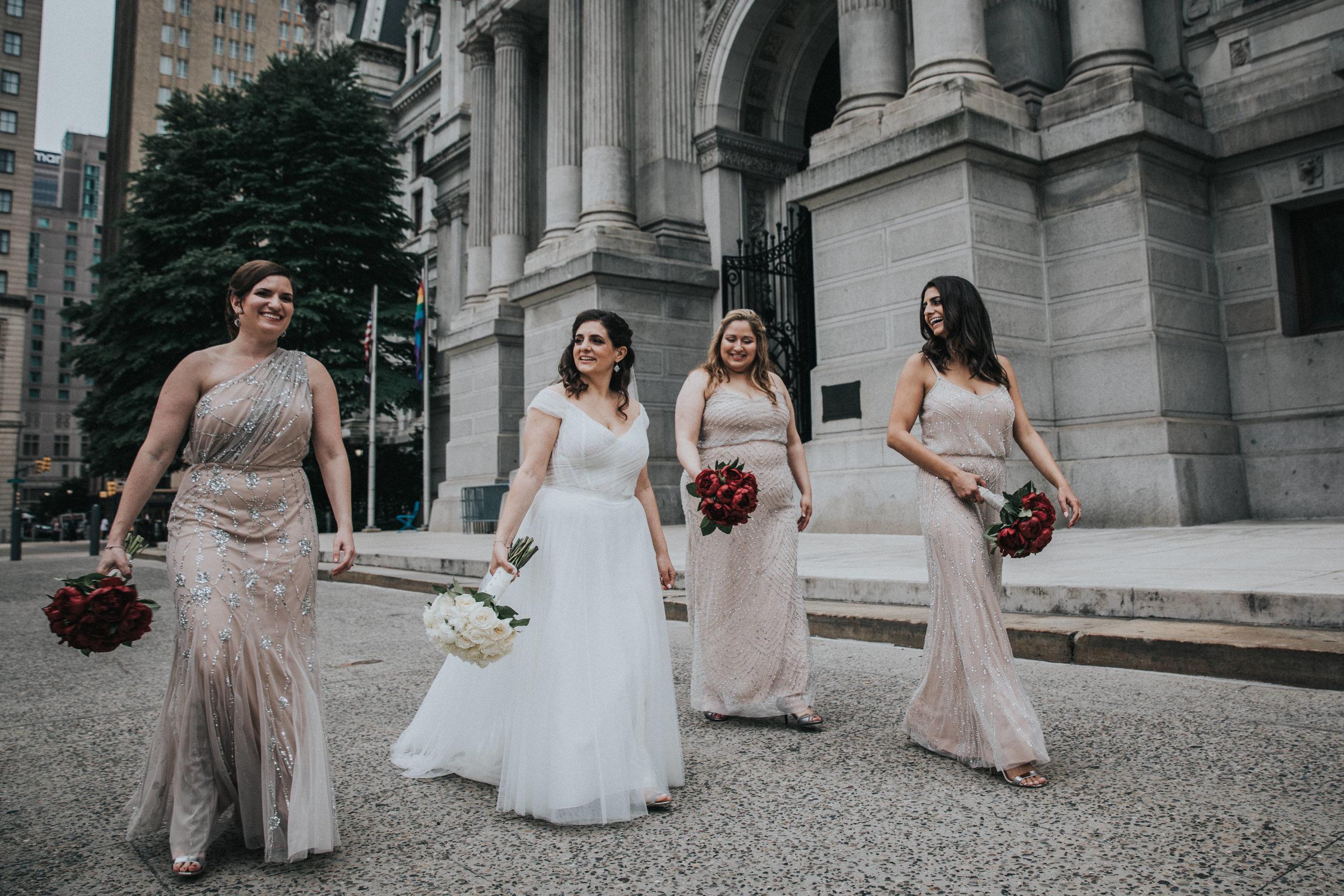 JennaLynnPhotography-NJWeddingPhotographer-Philadelphia-Wedding-ArtsBallroom-BridalParty-20.jpg