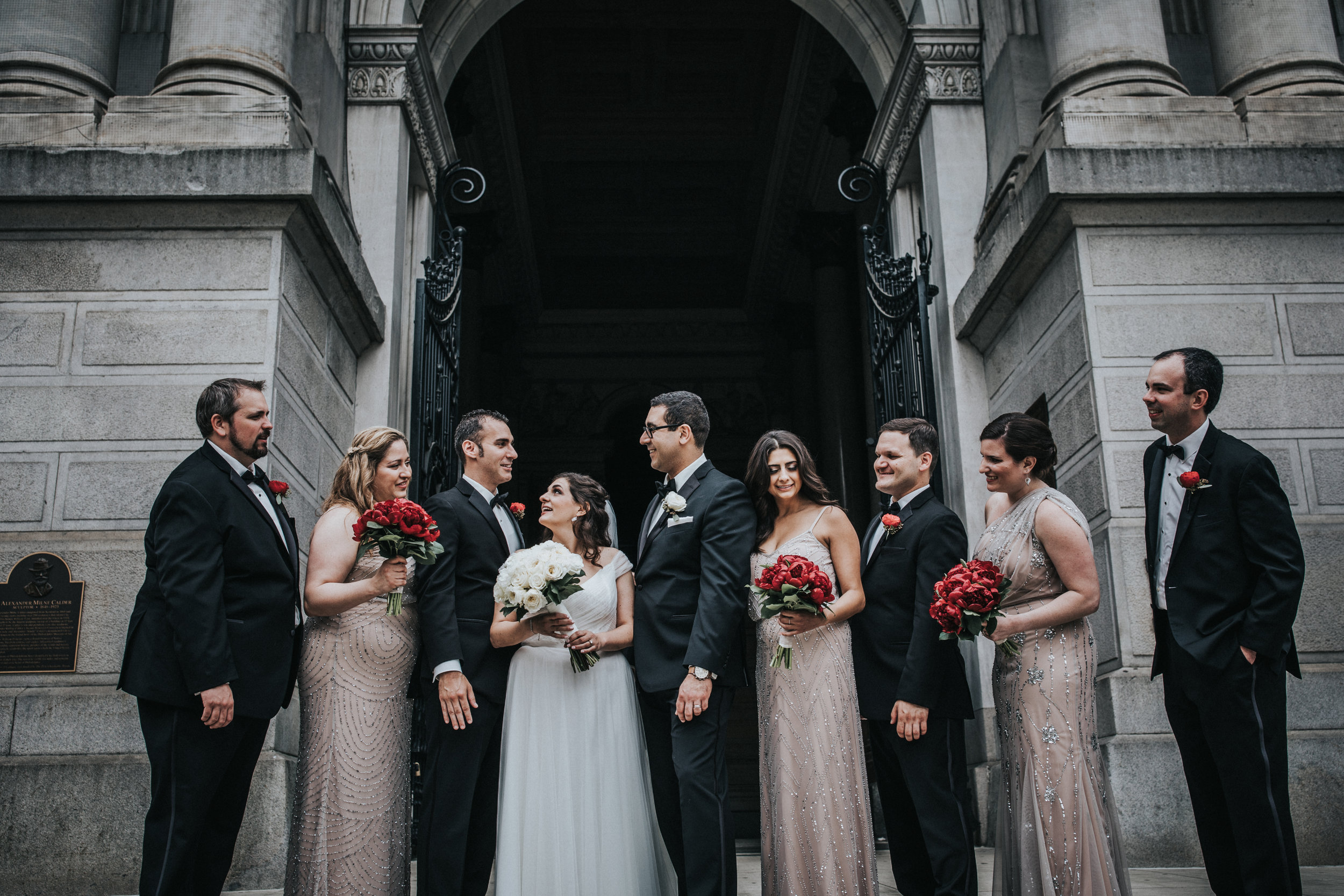JennaLynnPhotography-NJWeddingPhotographer-Philadelphia-Wedding-ArtsBallroom-BridalParty-5.jpg