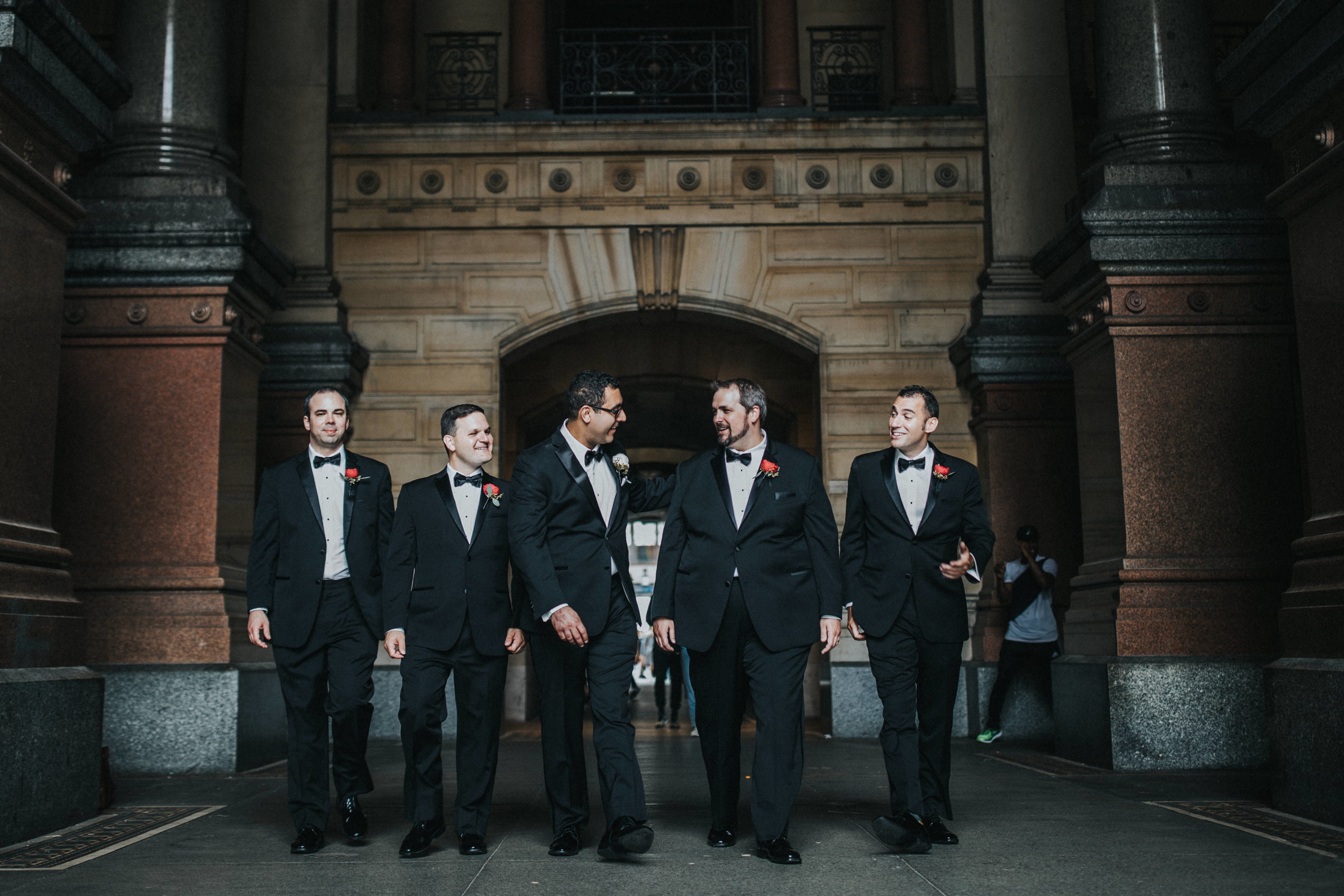 JennaLynnPhotography-NJWeddingPhotographer-Philadelphia-Wedding-ArtsBallroom-BridalParty-27.jpg