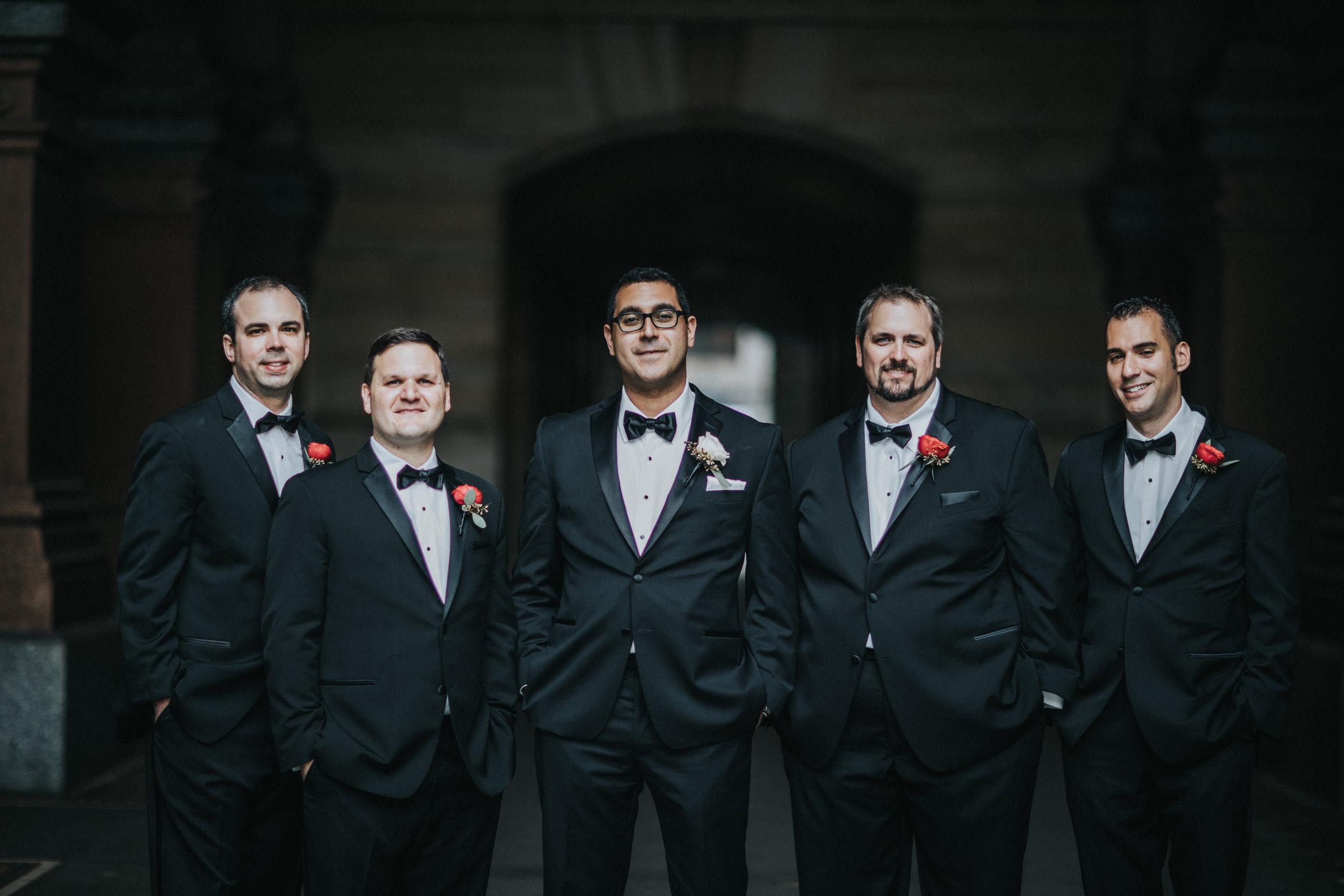 JennaLynnPhotography-NJWeddingPhotographer-Philadelphia-Wedding-ArtsBallroom-BridalParty-28.jpg