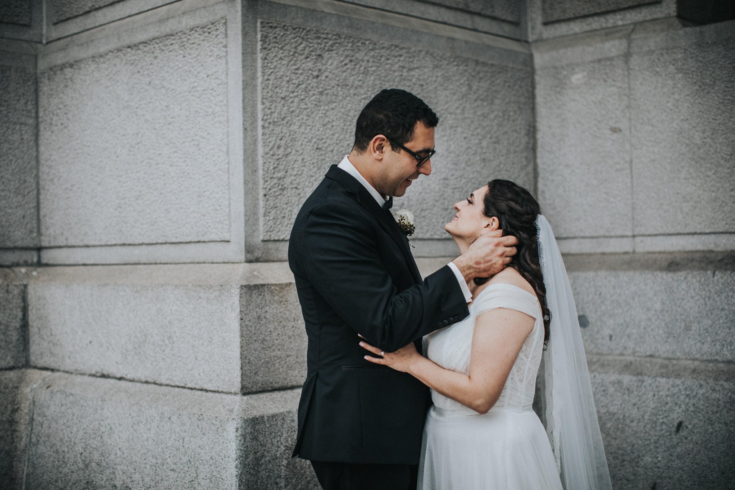 JennaLynnPhotography-NJWeddingPhotographer-Philadelphia-Wedding-ArtsBallroom-BridalParty-17.jpg