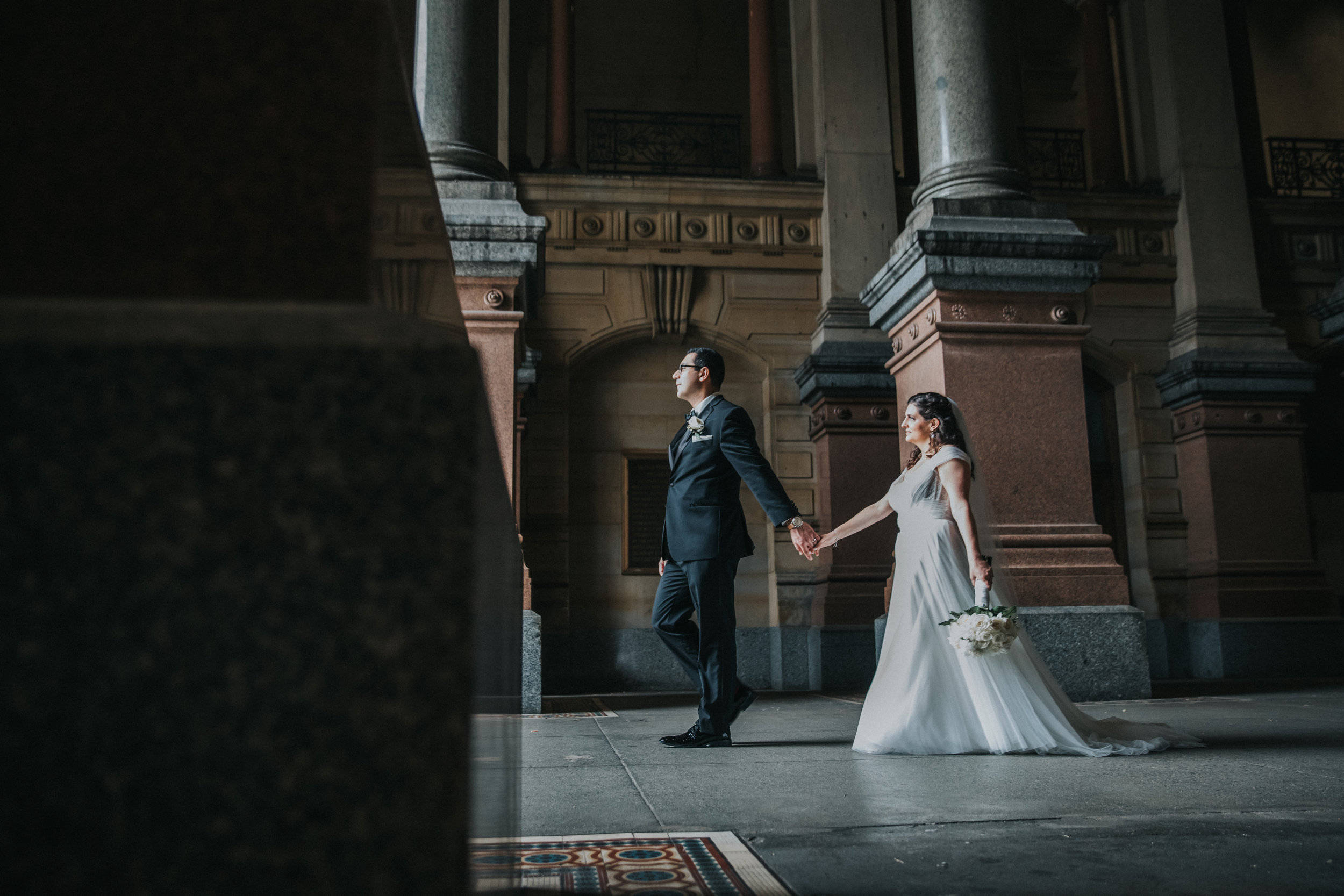 JennaLynnPhotography-NJWeddingPhotographer-Philadelphia-Wedding-ArtsBallroom-BridalParty-22.jpg