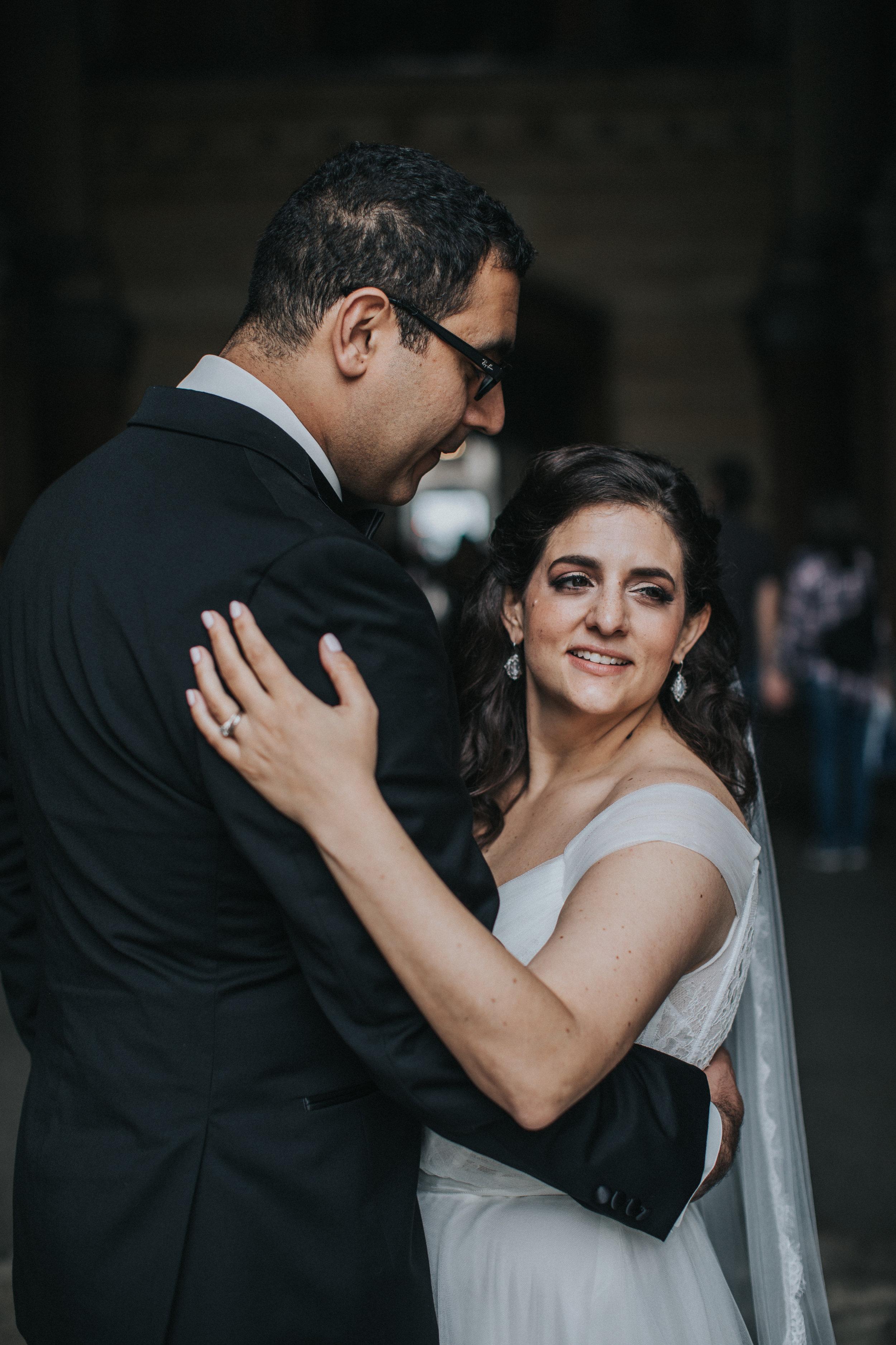 JennaLynnPhotography-NJWeddingPhotographer-Philadelphia-Wedding-ArtsBallroom-BridalParty-25.jpg