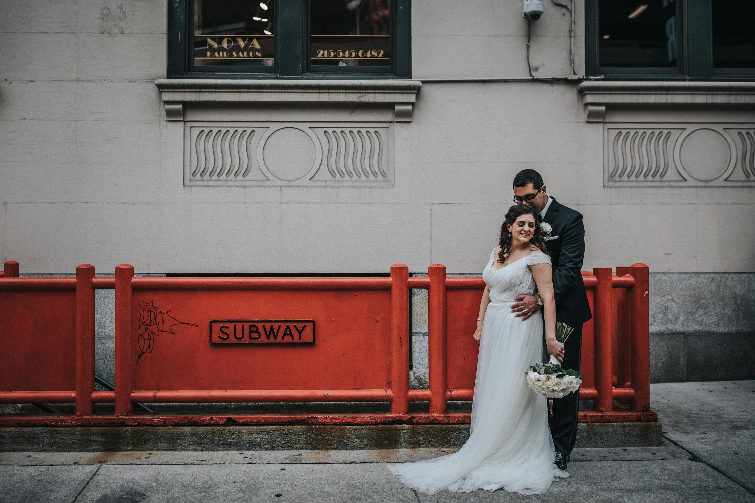 JennaLynnPhotography-NJWeddingPhotographer-Philadelphia-Wedding-ArtsBallroom-BridalParty-43.jpg