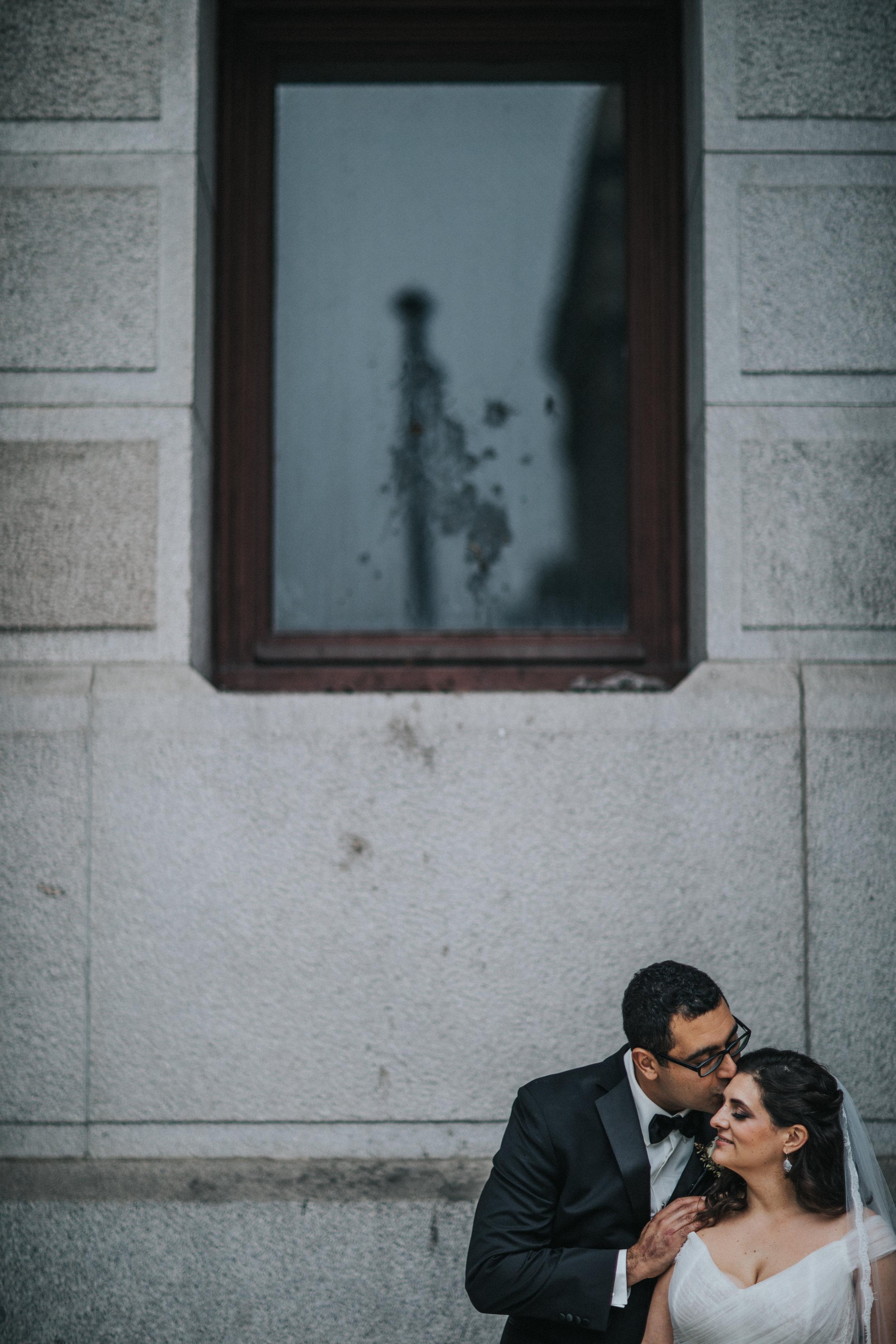 JennaLynnPhotography-NJWeddingPhotographer-Philadelphia-Wedding-ArtsBallroom-BridalParty-44.jpg