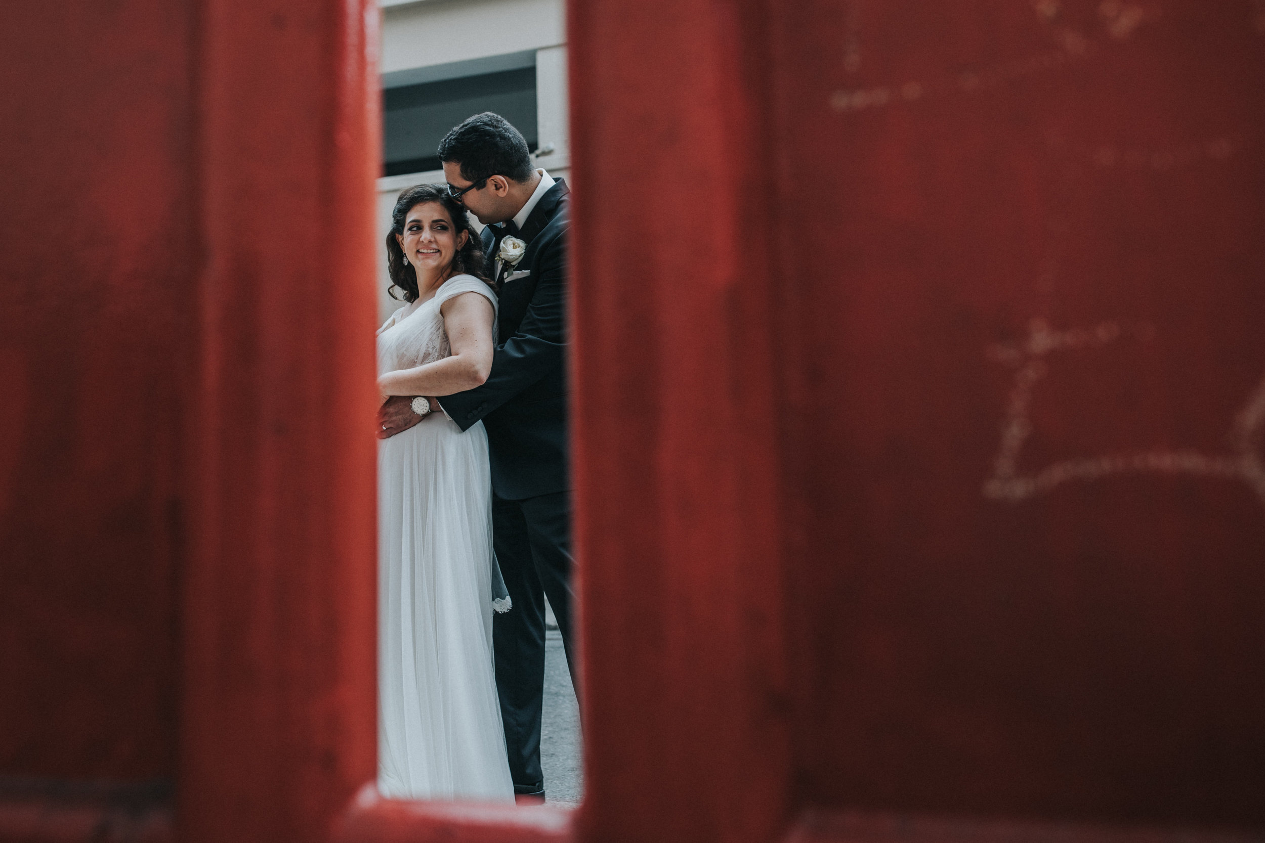JennaLynnPhotography-NJWeddingPhotographer-Philadelphia-Wedding-ArtsBallroom-BridalParty-51.jpg