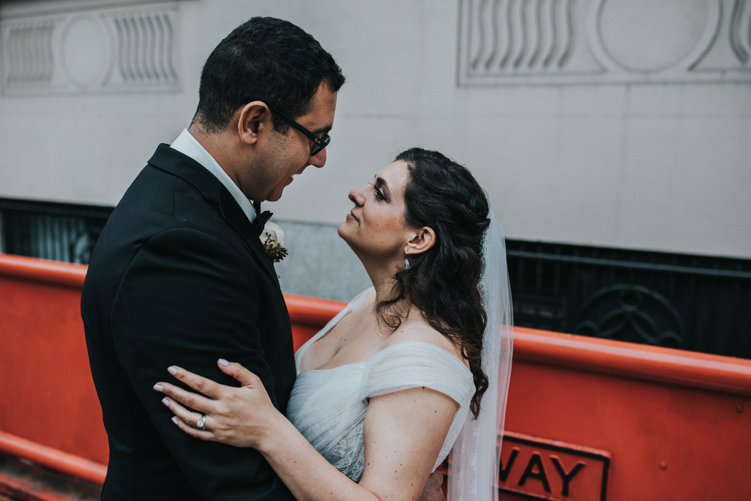 JennaLynnPhotography-NJWeddingPhotographer-Philadelphia-Wedding-ArtsBallroom-BridalParty-49.jpg
