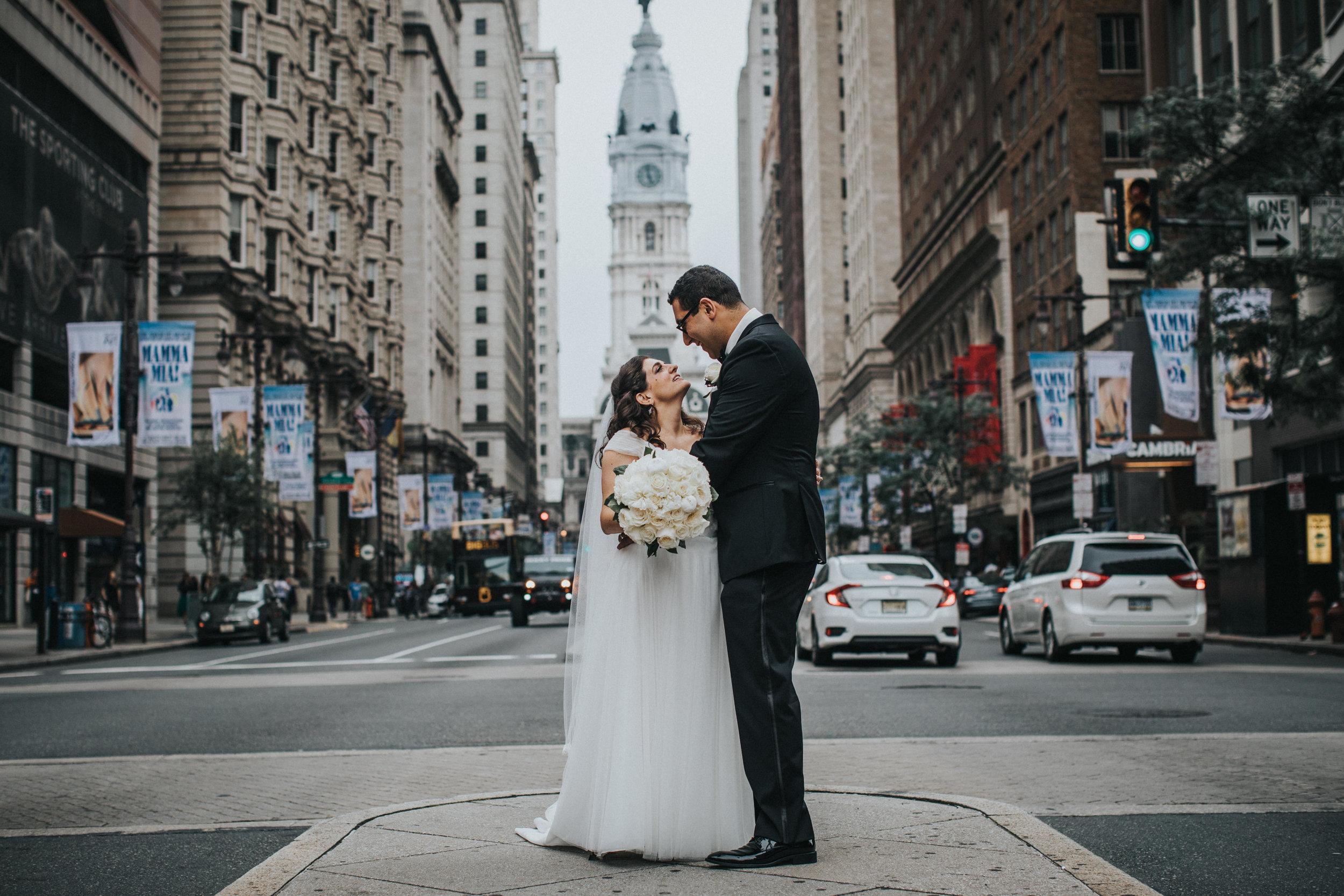 JennaLynnPhotography-NJWeddingPhotographer-Philadelphia-Wedding-ArtsBallroom-BridalParty-63.jpg