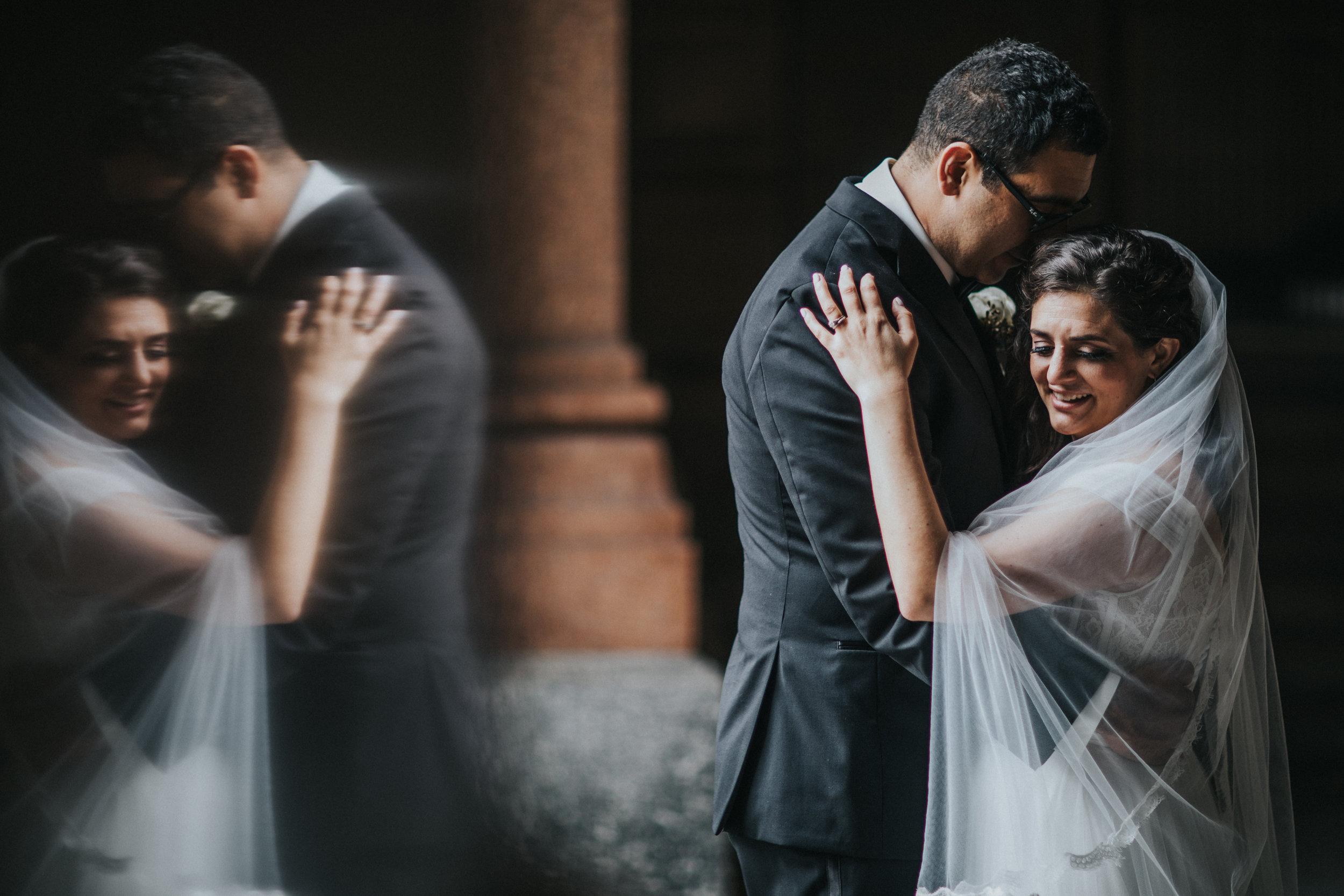 JennaLynnPhotography-NJWeddingPhotographer-Philadelphia-Wedding-ArtsBallroom-BridalParty-67.jpg