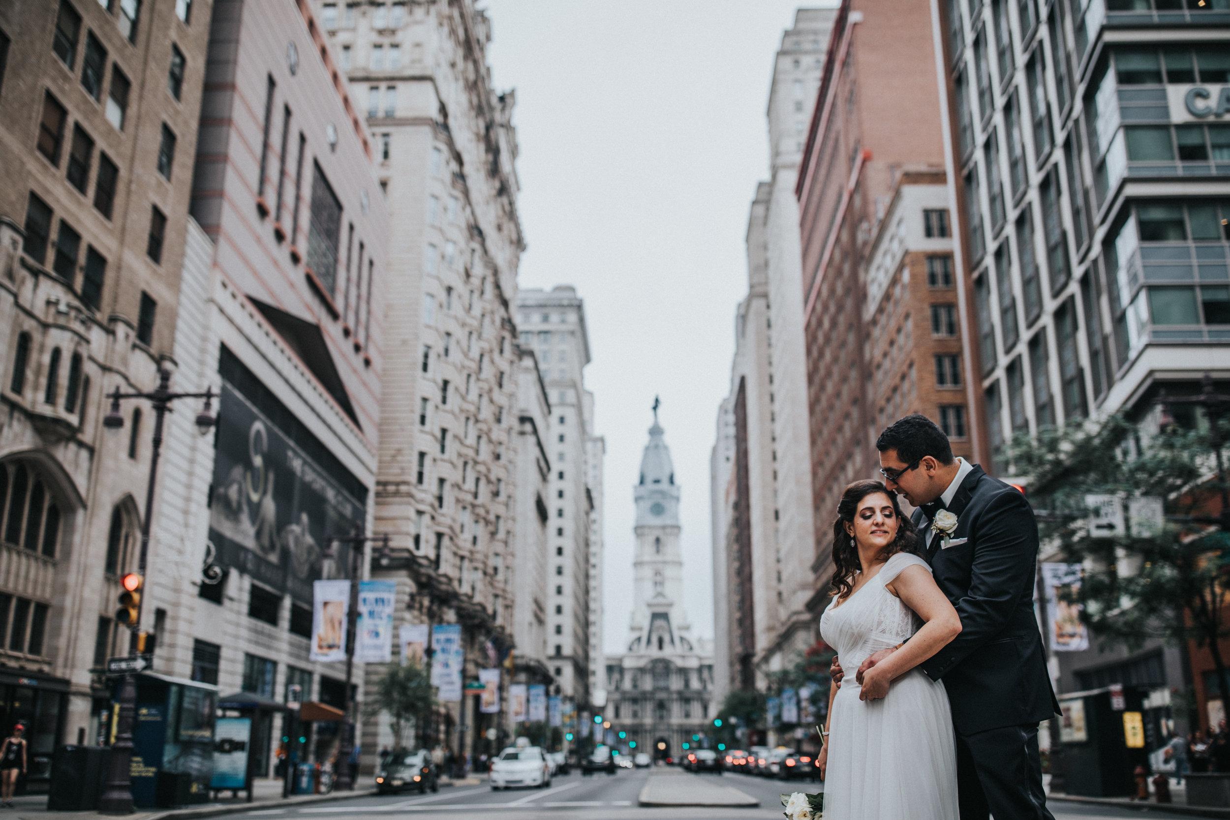 JennaLynnPhotography-NJWeddingPhotographer-Philadelphia-Wedding-ArtsBallroom-BridalParty-70.jpg