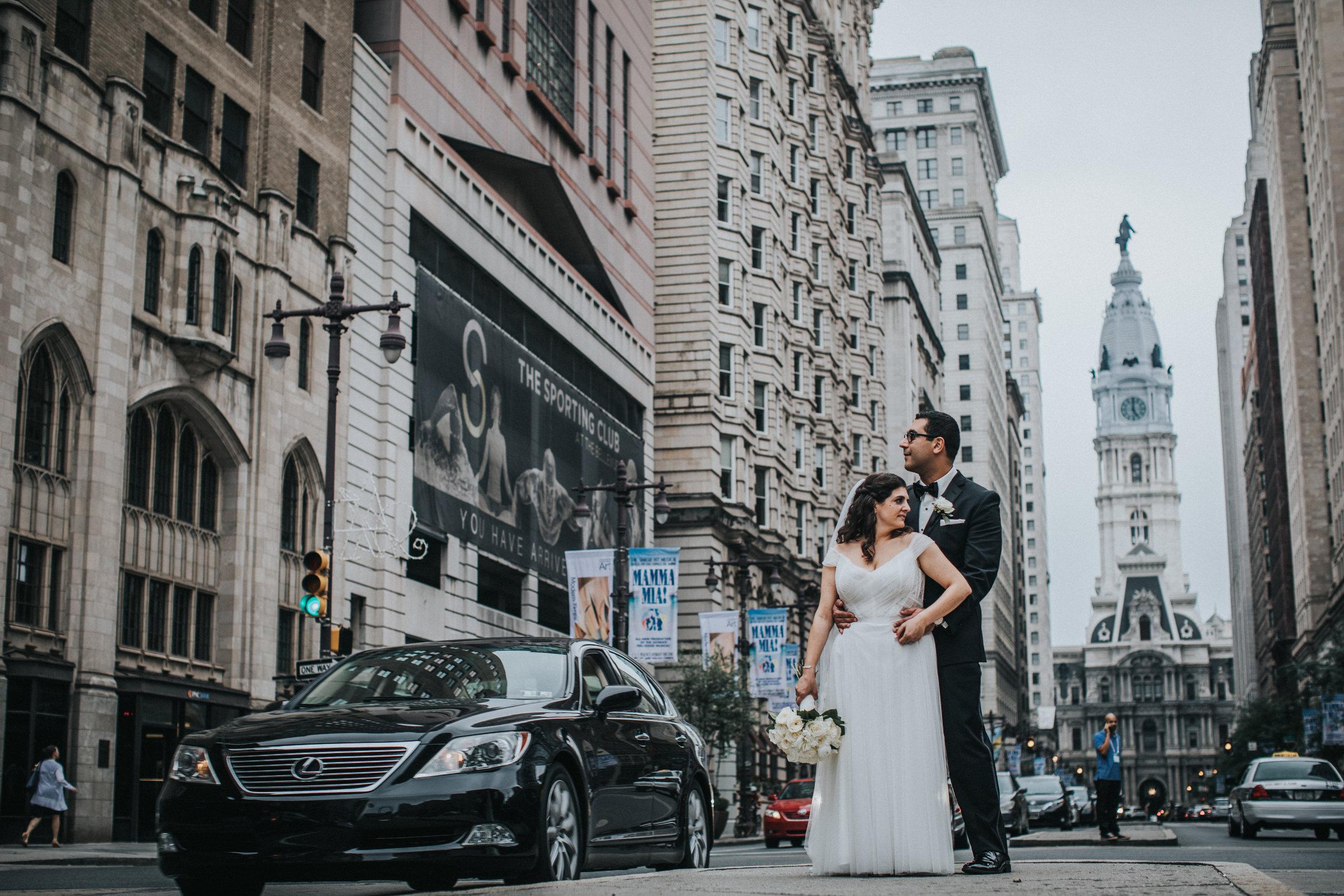 JennaLynnPhotography-NJWeddingPhotographer-Philadelphia-Wedding-ArtsBallroom-BridalParty-72.jpg