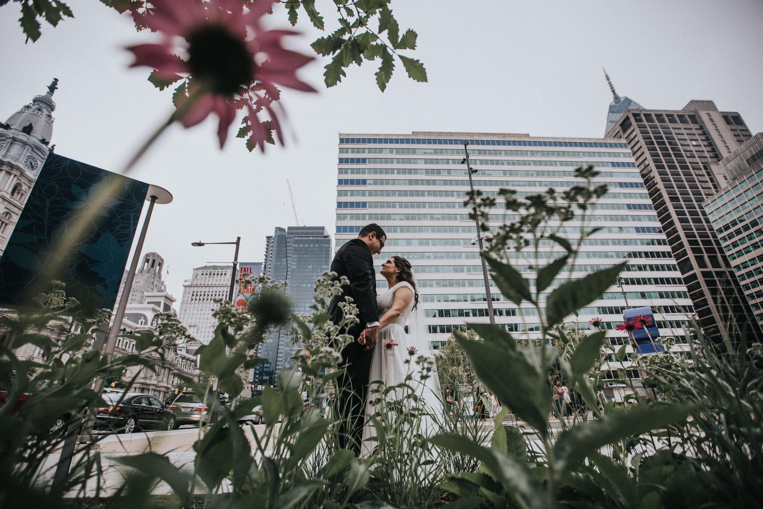 JennaLynnPhotography-NJWeddingPhotographer-Philadelphia-Wedding-ArtsBallroom-BridalParty-81.jpg