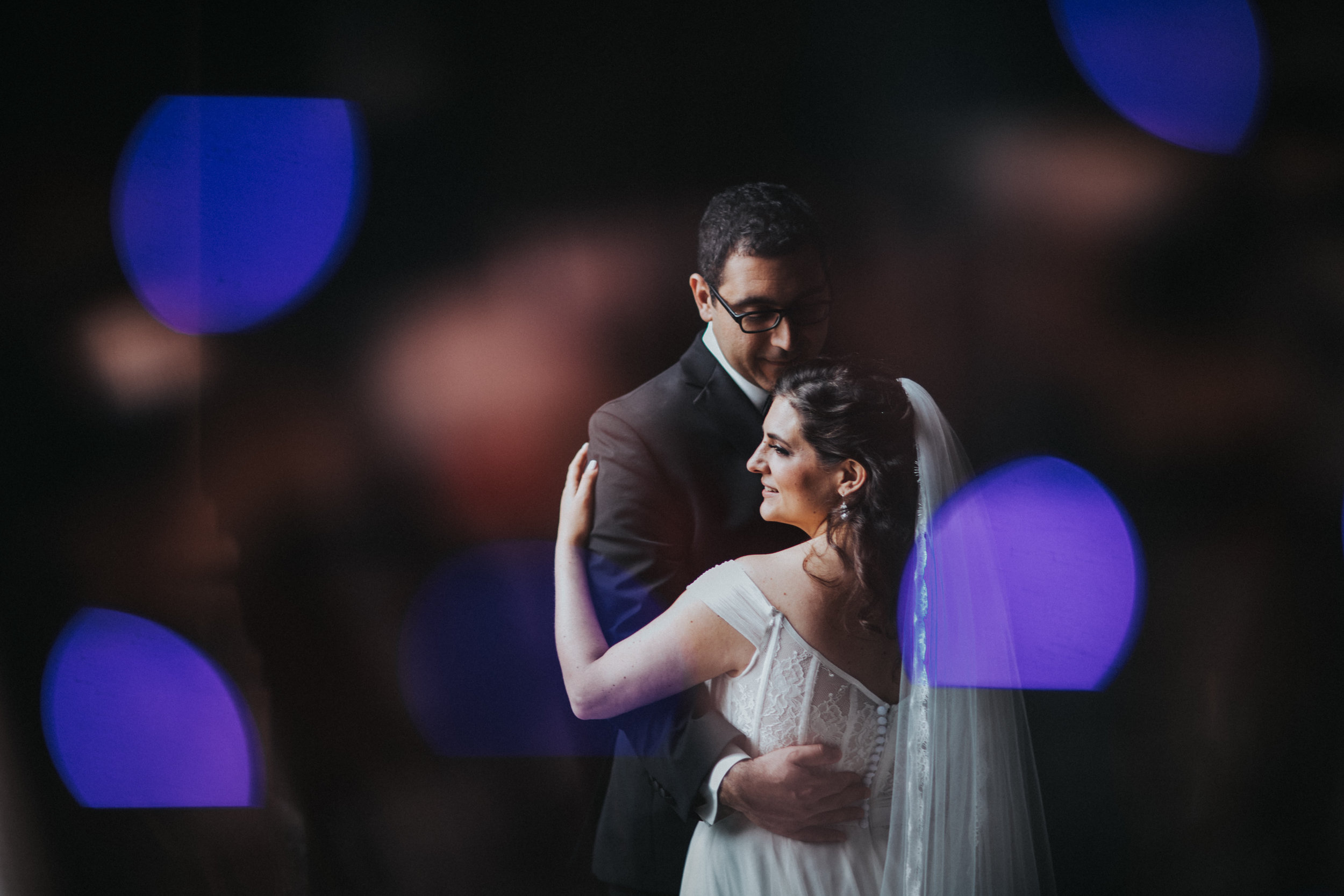 JennaLynnPhotography-NJWeddingPhotographer-Philadelphia-Wedding-ArtsBallroom-BridalParty-83.jpg