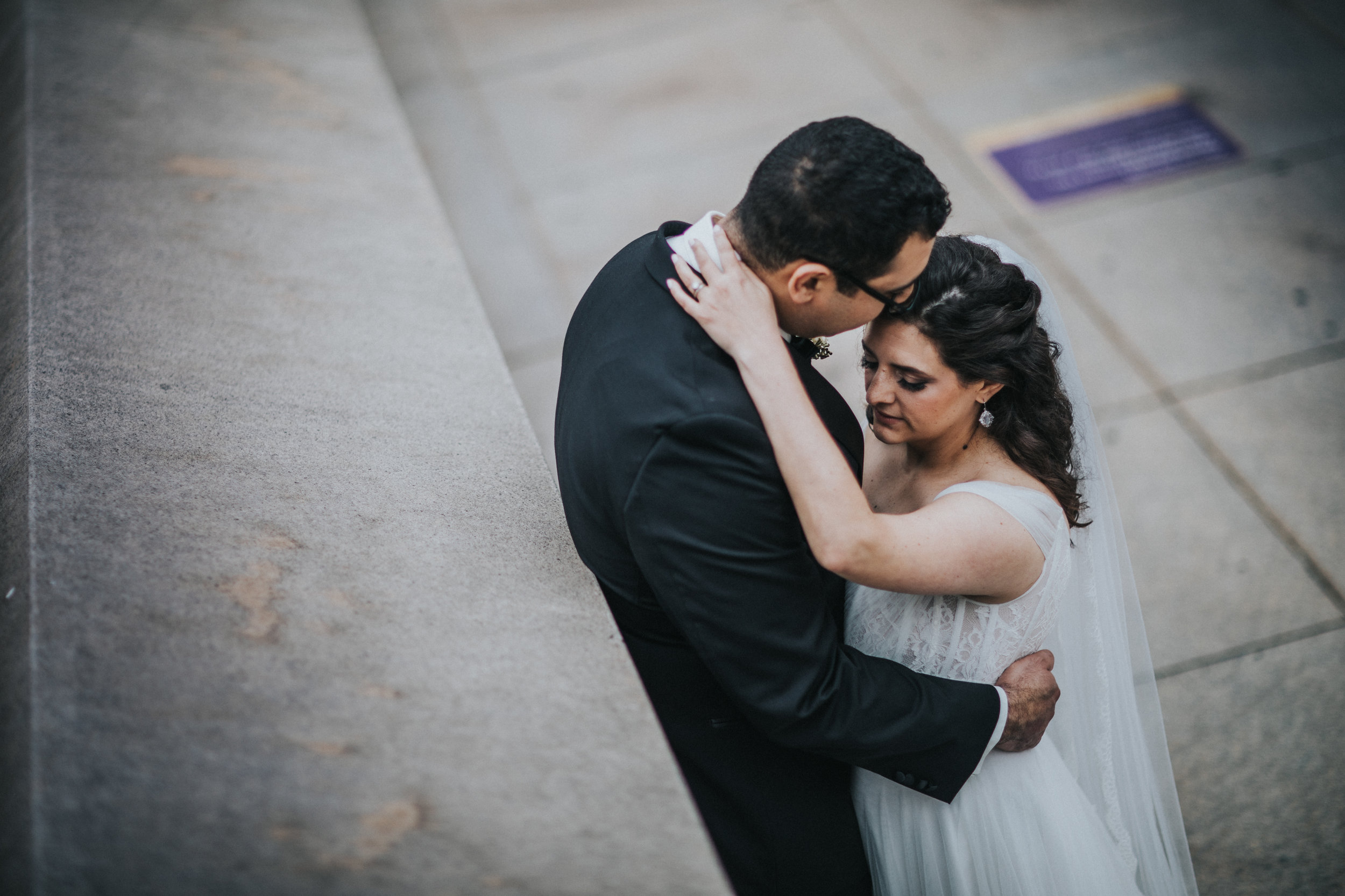 JennaLynnPhotography-NJWeddingPhotographer-Philadelphia-Wedding-ArtsBallroom-BridalParty-80.jpg