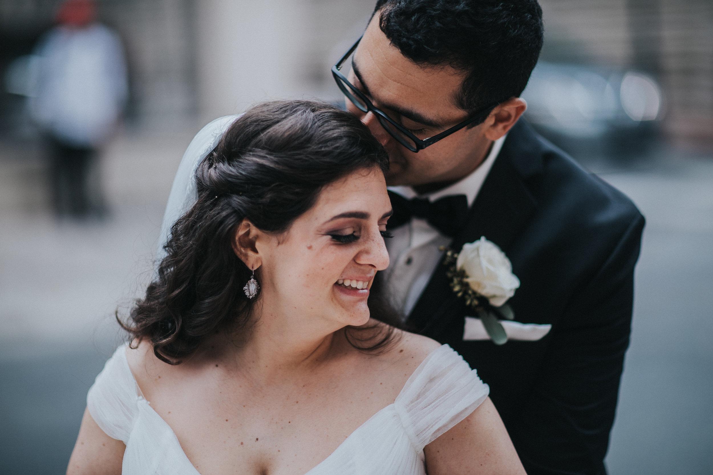 JennaLynnPhotography-NJWeddingPhotographer-Philadelphia-Wedding-ArtsBallroom-BridalParty-86.jpg