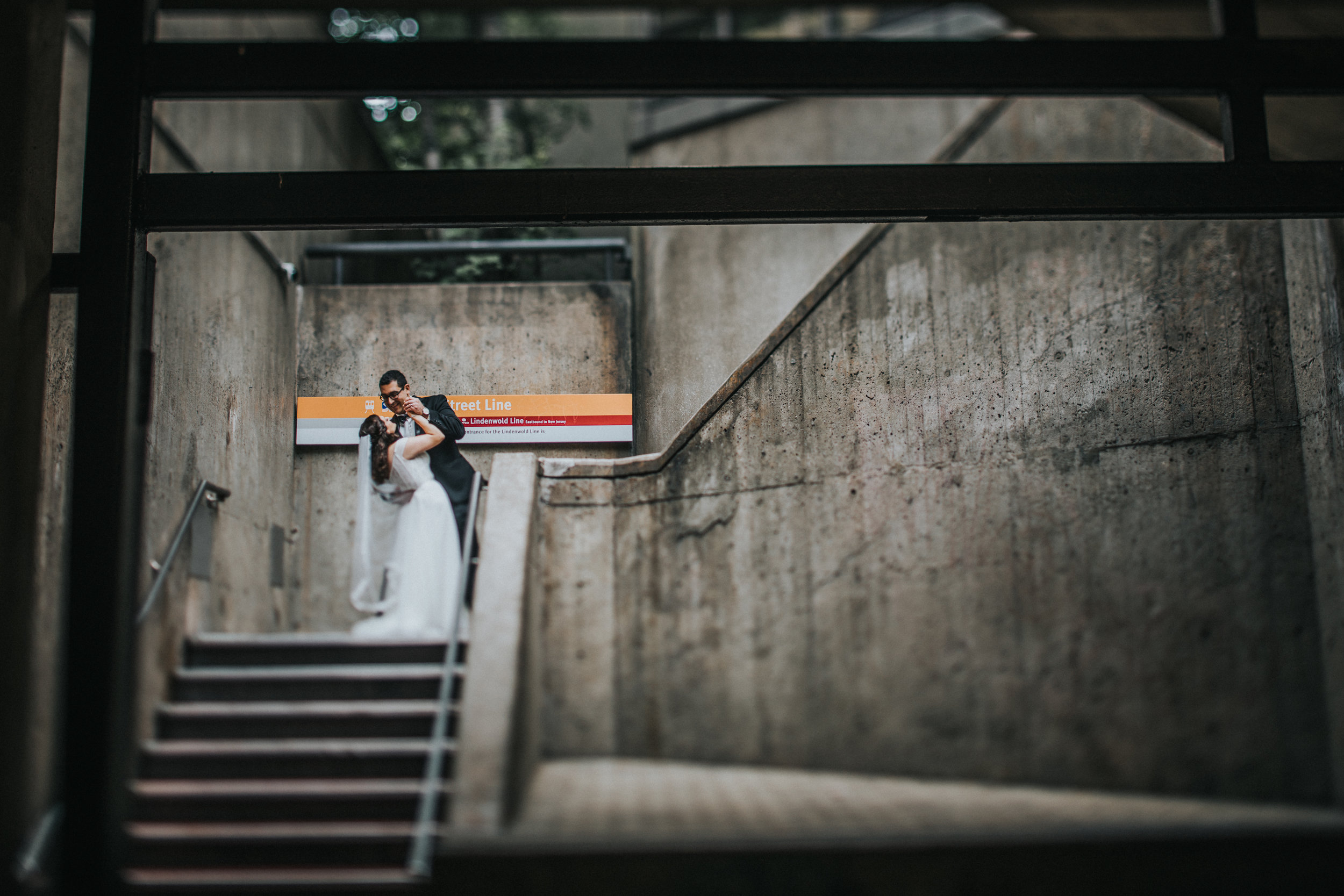 JennaLynnPhotography-NJWeddingPhotographer-Philadelphia-Wedding-ArtsBallroom-BridalParty-87.jpg