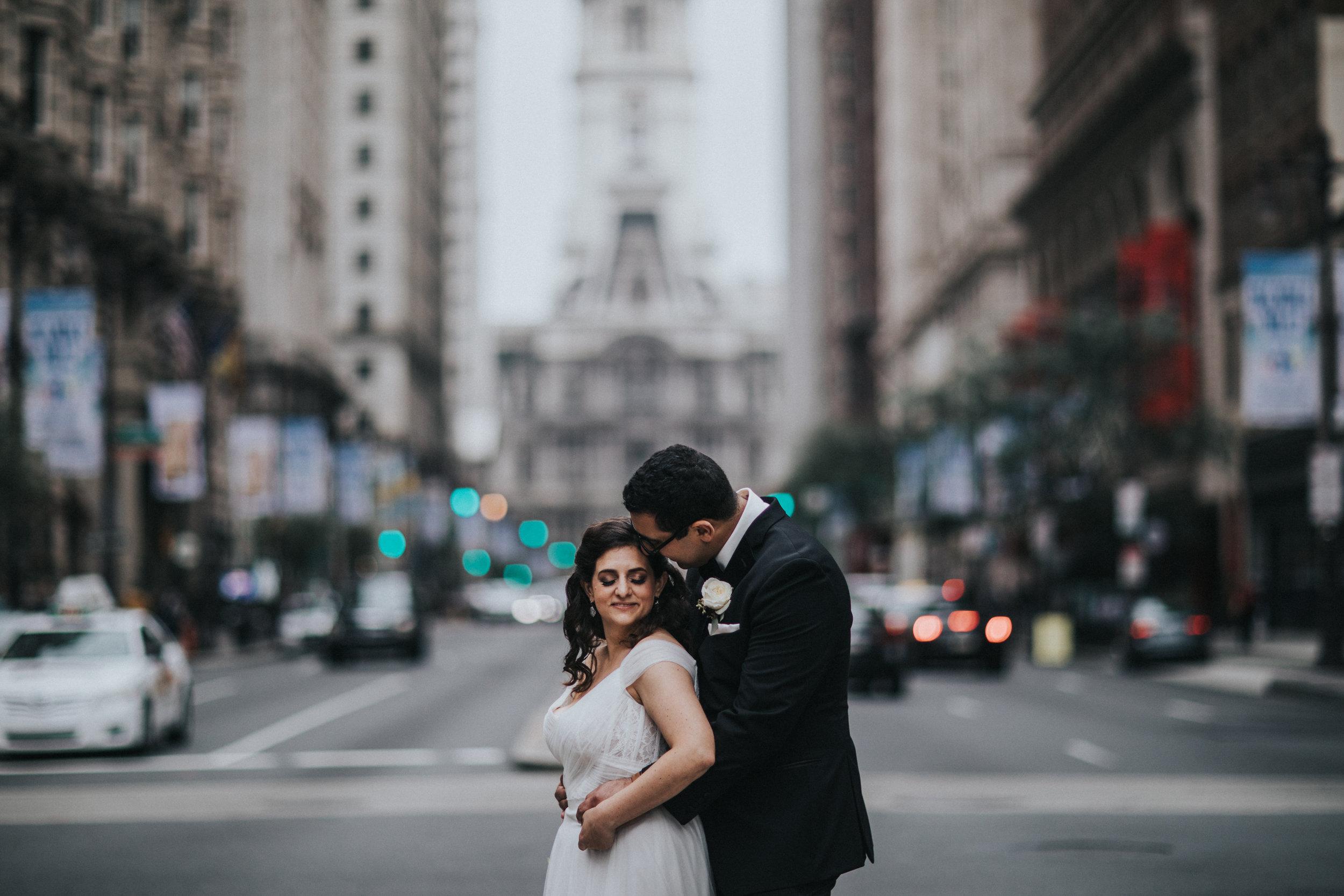 JennaLynnPhotography-NJWeddingPhotographer-Philadelphia-Wedding-ArtsBallroom-BridalParty-89.jpg