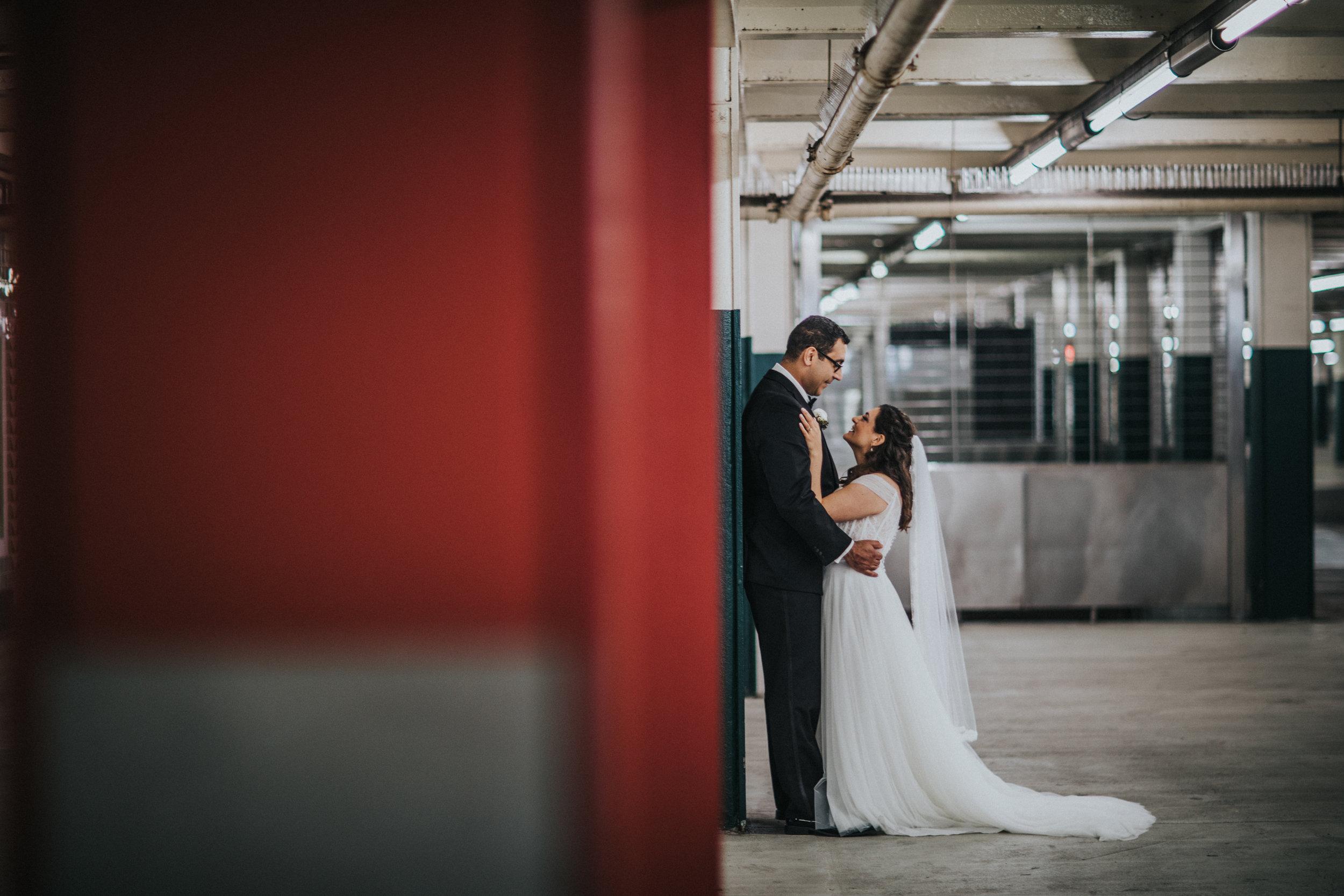 JennaLynnPhotography-NJWeddingPhotographer-Philadelphia-Wedding-ArtsBallroom-BridalParty-88.jpg