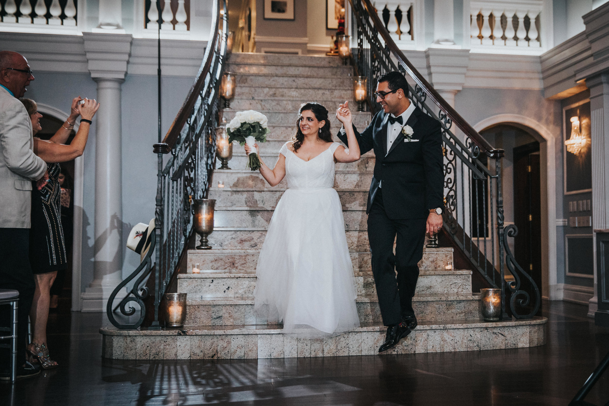 JennaLynnPhotography-NJWeddingPhotographer-Philadelphia-Wedding-ArtsBallroom-Reception-14.jpg