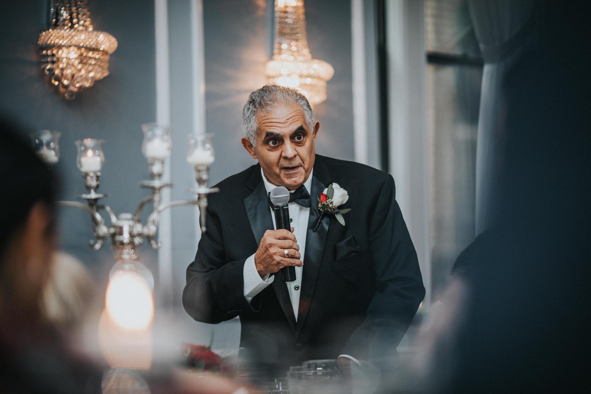 JennaLynnPhotography-NJWeddingPhotographer-Philadelphia-Wedding-ArtsBallroom-Reception-27.jpg
