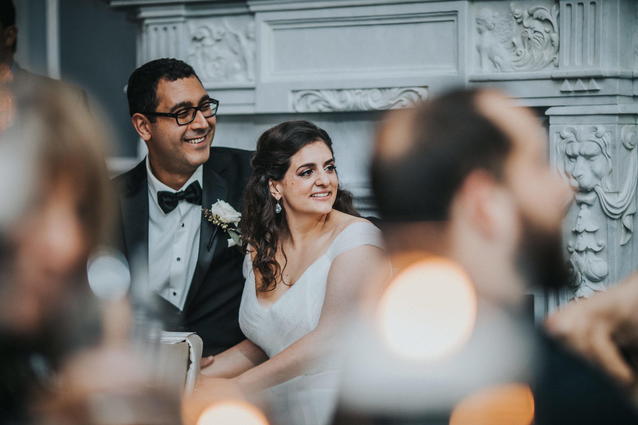 JennaLynnPhotography-NJWeddingPhotographer-Philadelphia-Wedding-ArtsBallroom-Reception-28.jpg