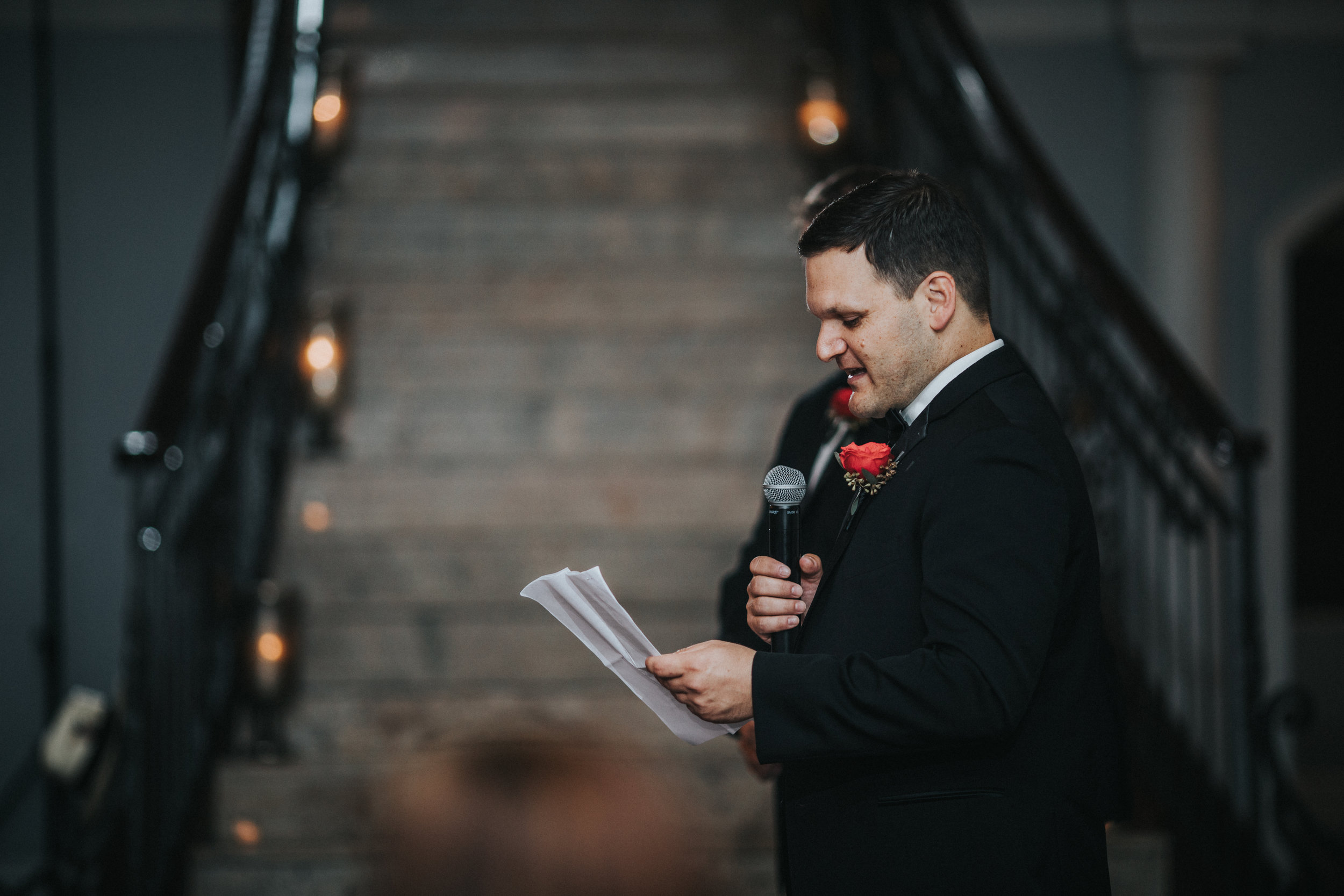 JennaLynnPhotography-NJWeddingPhotographer-Philadelphia-Wedding-ArtsBallroom-Reception-32.jpg
