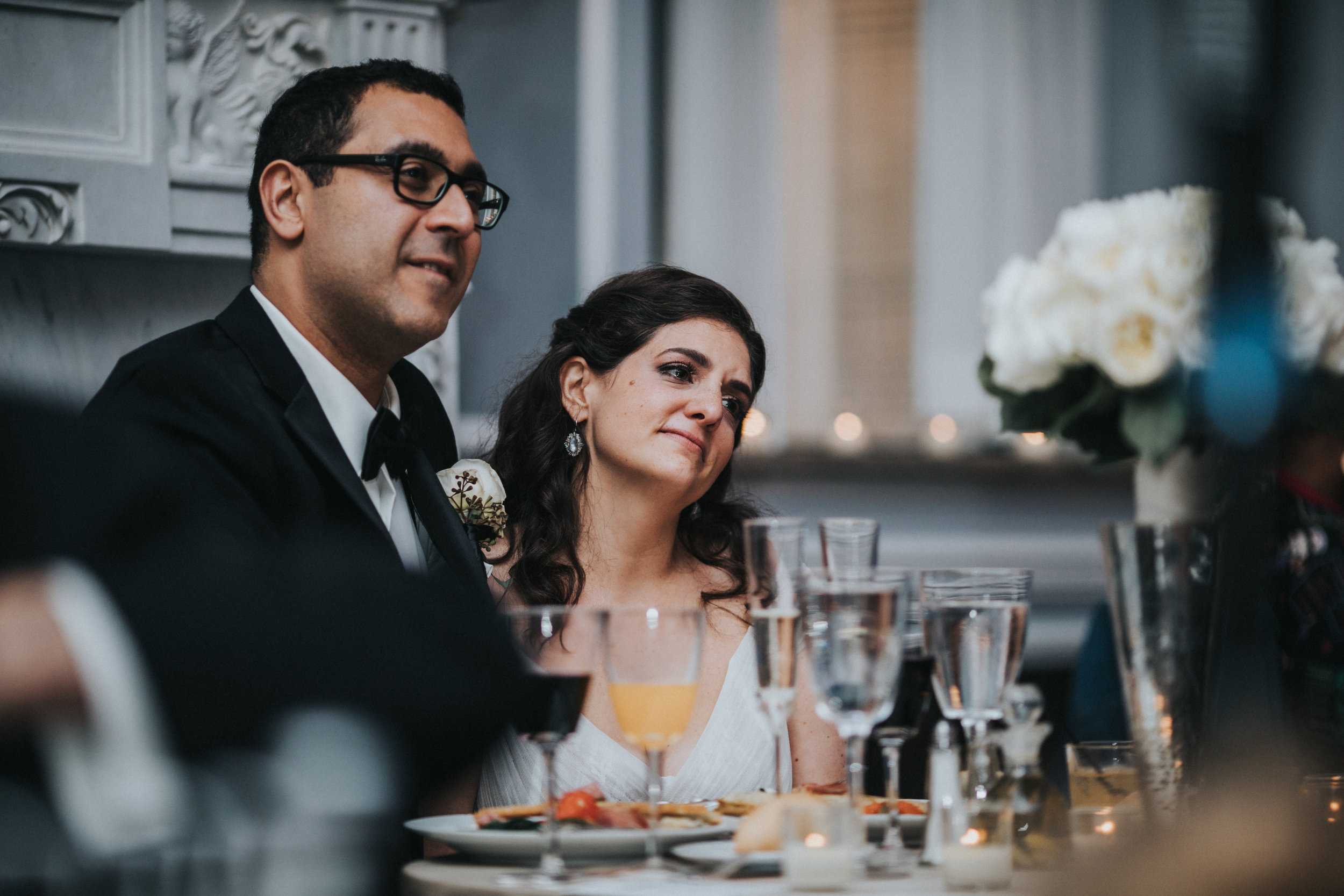 JennaLynnPhotography-NJWeddingPhotographer-Philadelphia-Wedding-ArtsBallroom-Reception-37.jpg
