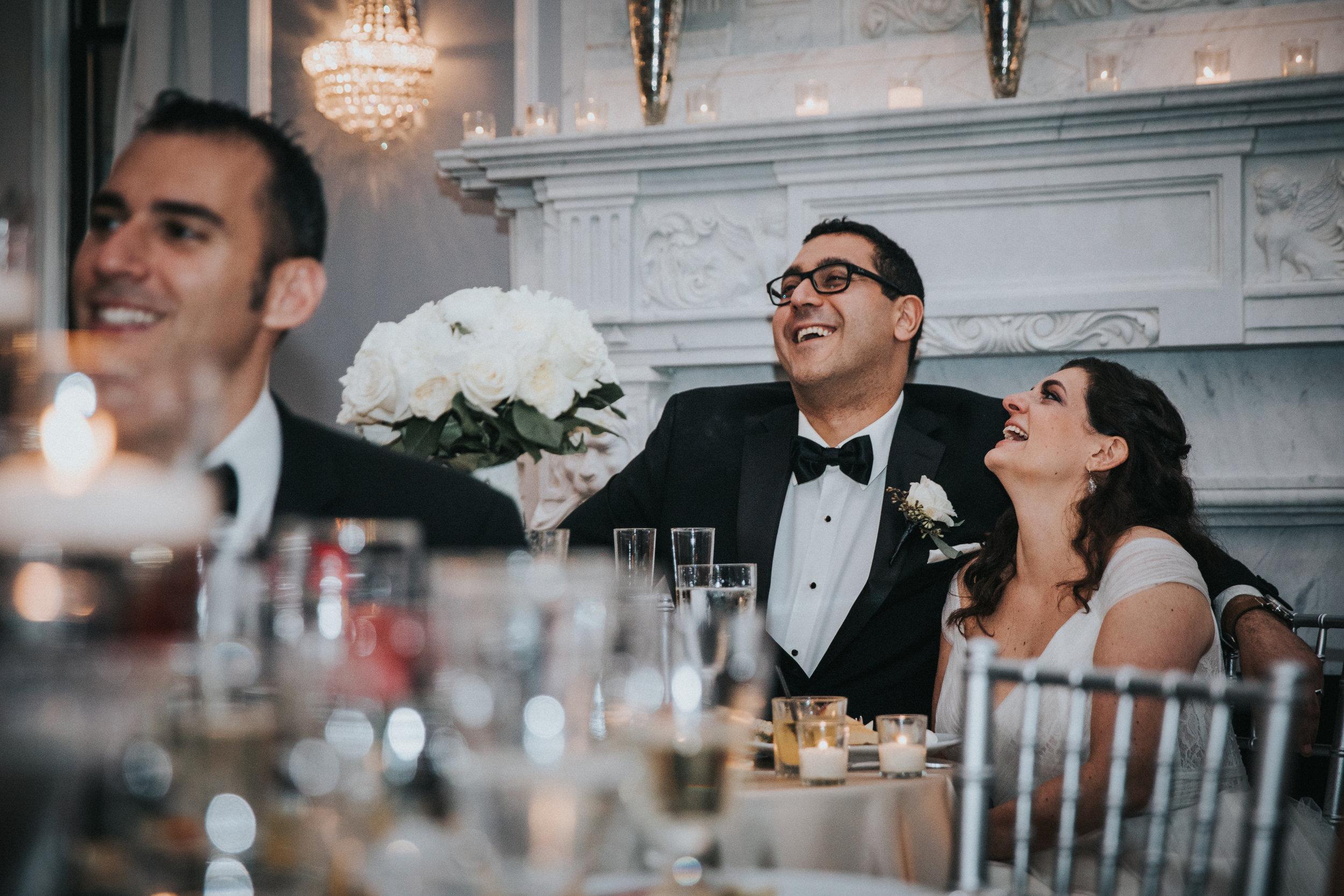 JennaLynnPhotography-NJWeddingPhotographer-Philadelphia-Wedding-ArtsBallroom-Reception-42.jpg