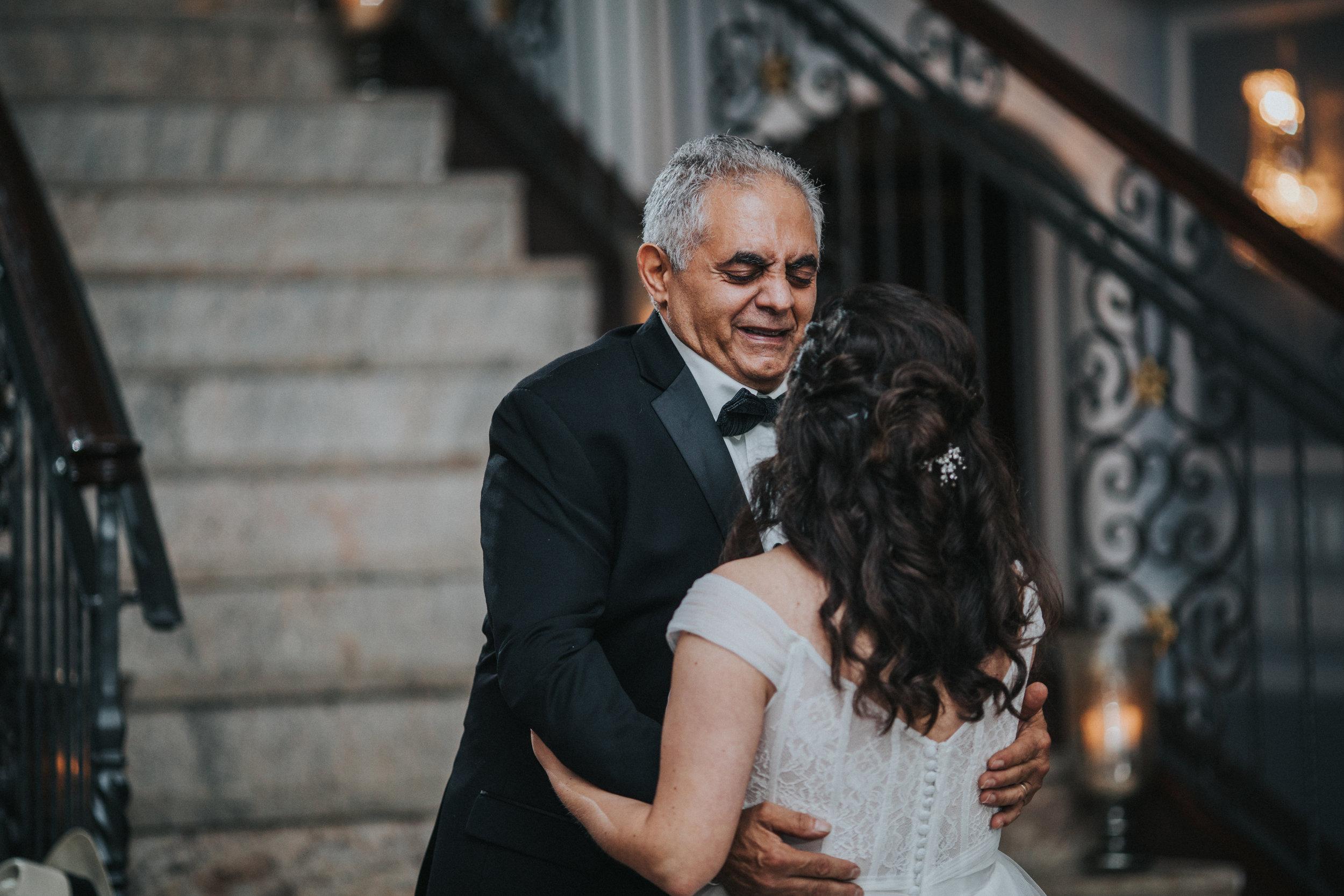 JennaLynnPhotography-NJWeddingPhotographer-Philadelphia-Wedding-ArtsBallroom-Reception-44.jpg