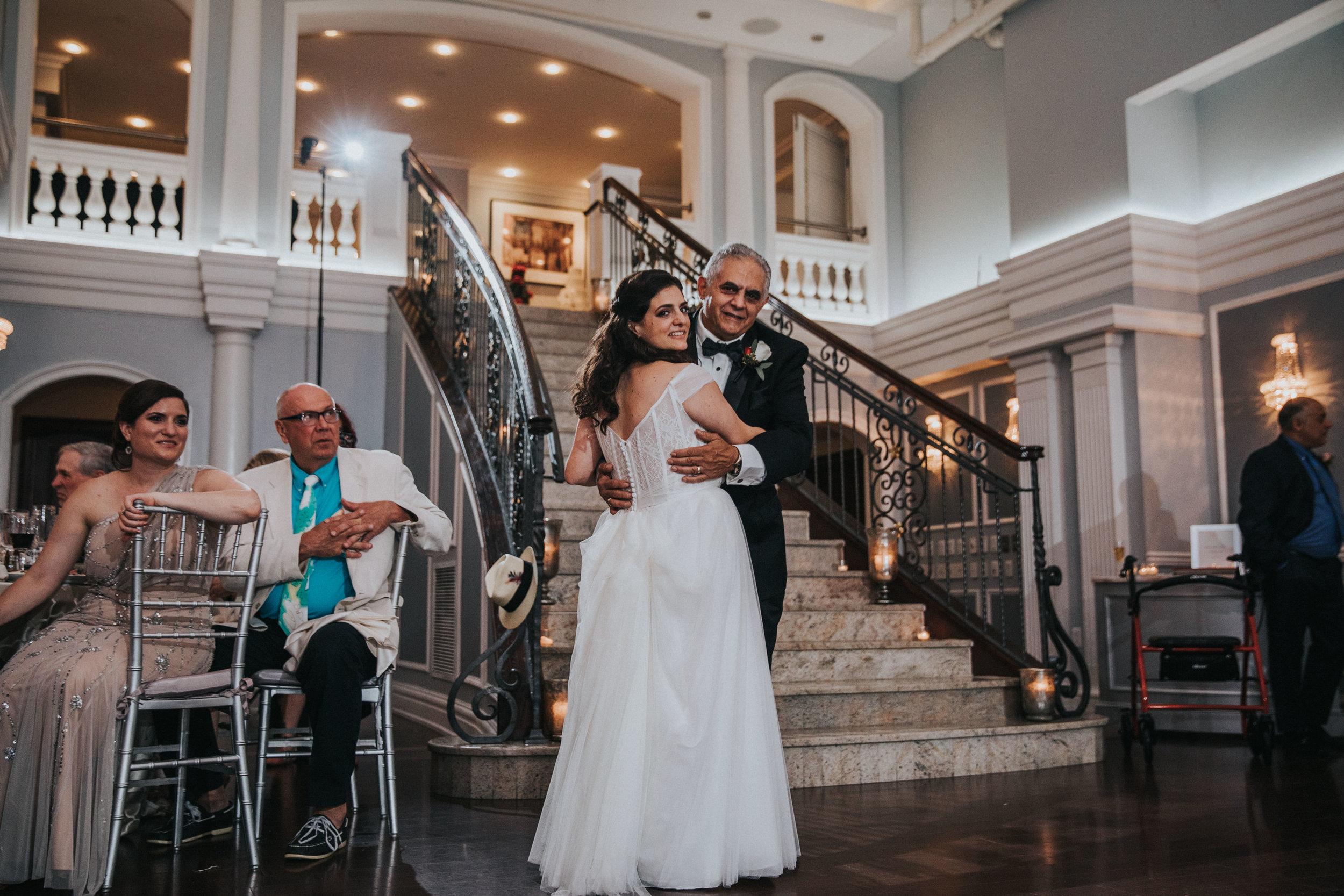 JennaLynnPhotography-NJWeddingPhotographer-Philadelphia-Wedding-ArtsBallroom-Reception-46.jpg