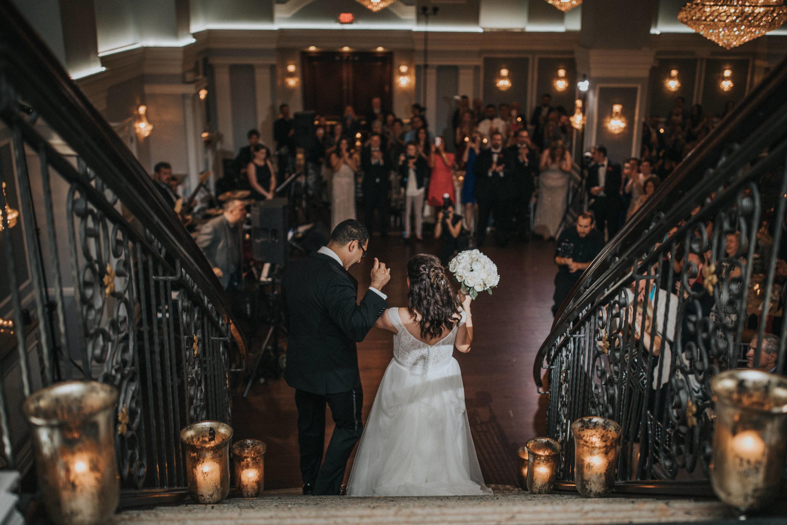 JennaLynnPhotography-NJWeddingPhotographer-Philadelphia-Wedding-ArtsBallroom-Reception-61.jpg
