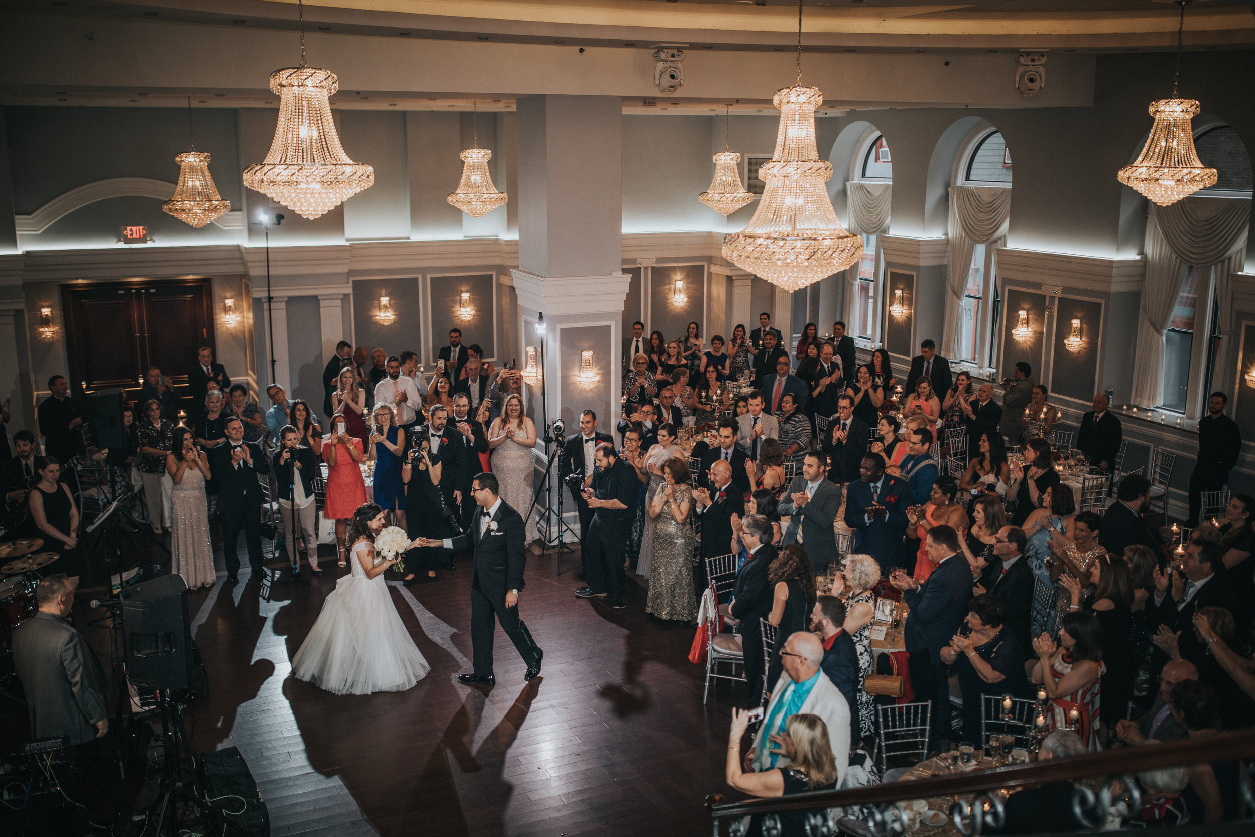 JennaLynnPhotography-NJWeddingPhotographer-Philadelphia-Wedding-ArtsBallroom-Reception-63.jpg