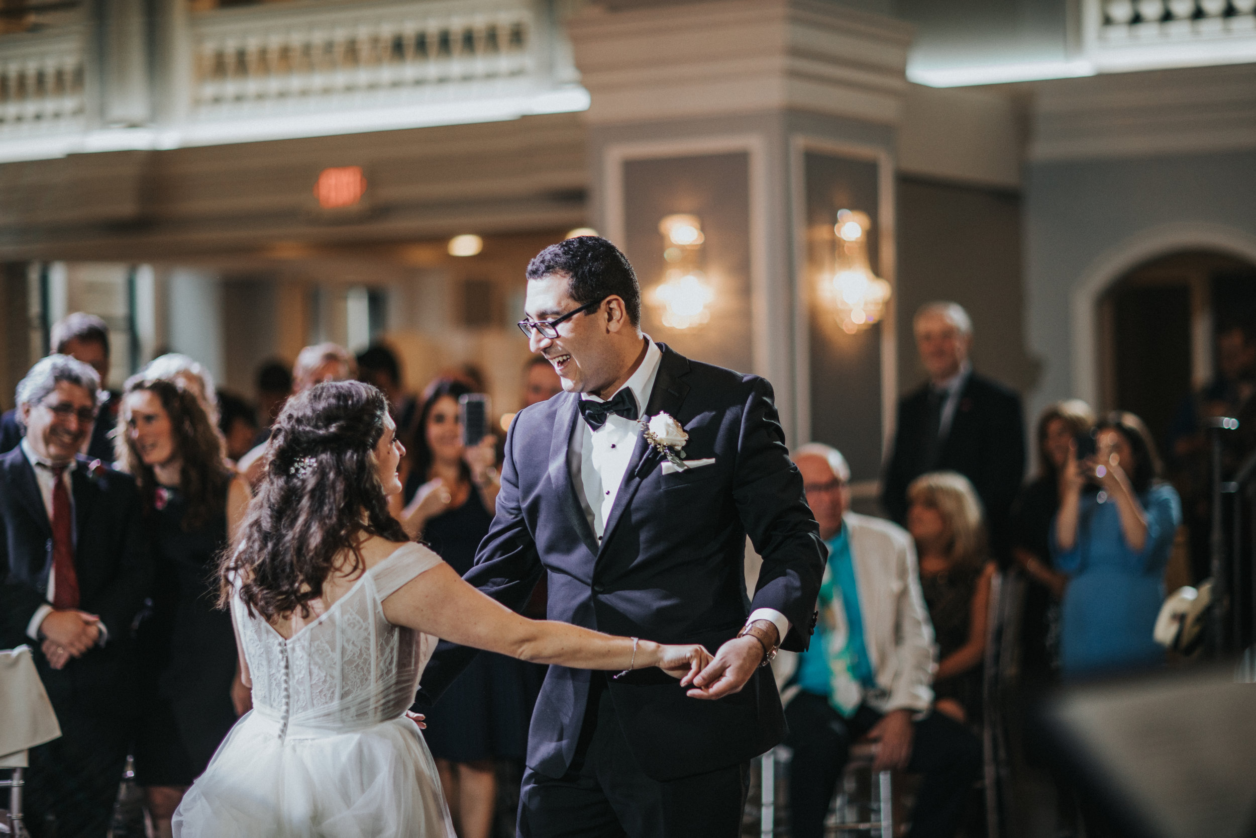 JennaLynnPhotography-NJWeddingPhotographer-Philadelphia-Wedding-ArtsBallroom-Reception-69.jpg