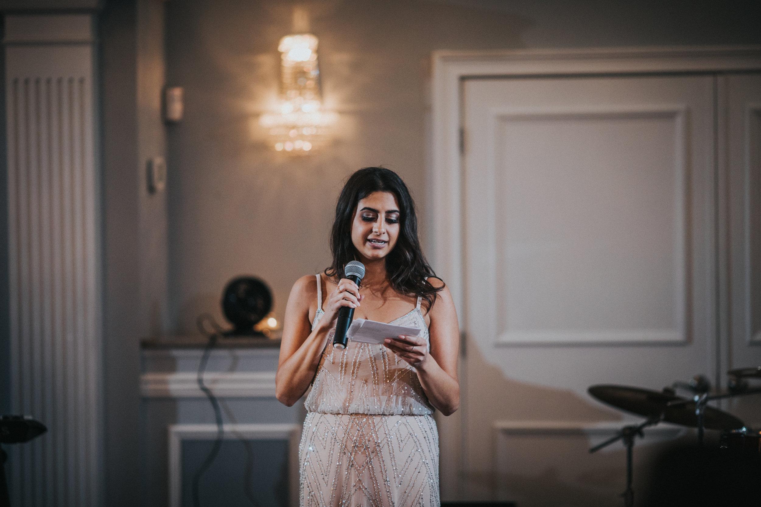 JennaLynnPhotography-NJWeddingPhotographer-Philadelphia-Wedding-ArtsBallroom-Reception-73.jpg