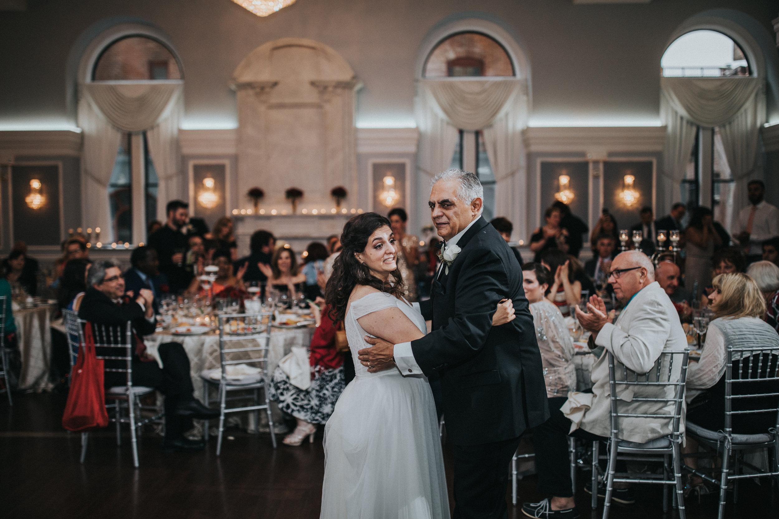 JennaLynnPhotography-NJWeddingPhotographer-Philadelphia-Wedding-ArtsBallroom-Reception-94.jpg