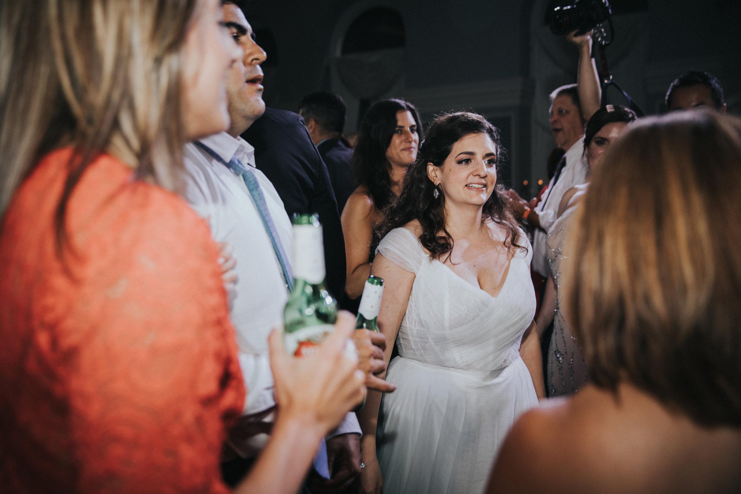 JennaLynnPhotography-NJWeddingPhotographer-Philadelphia-Wedding-ArtsBallroom-Reception-100.jpg