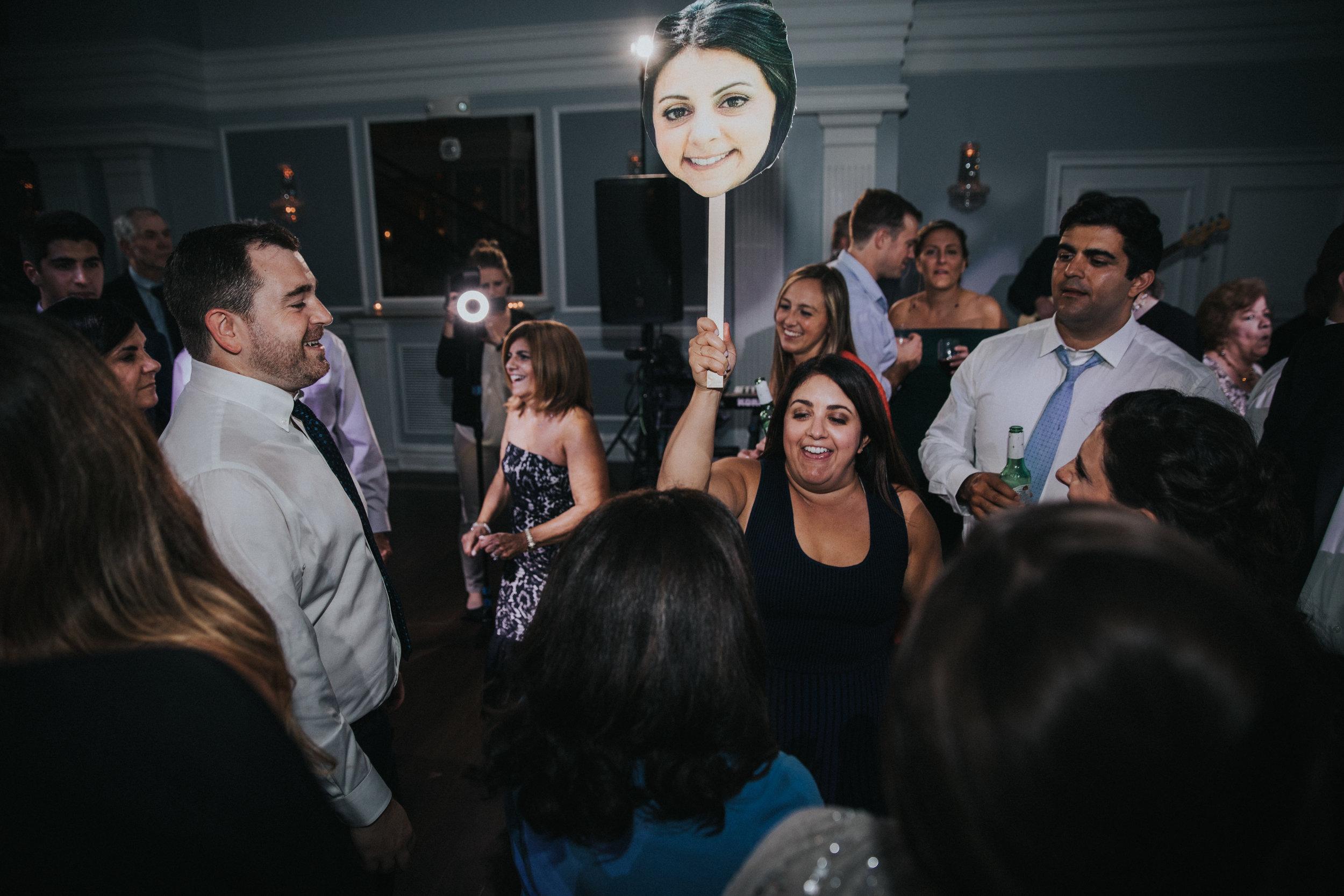 JennaLynnPhotography-NJWeddingPhotographer-Philadelphia-Wedding-ArtsBallroom-Reception-103.jpg