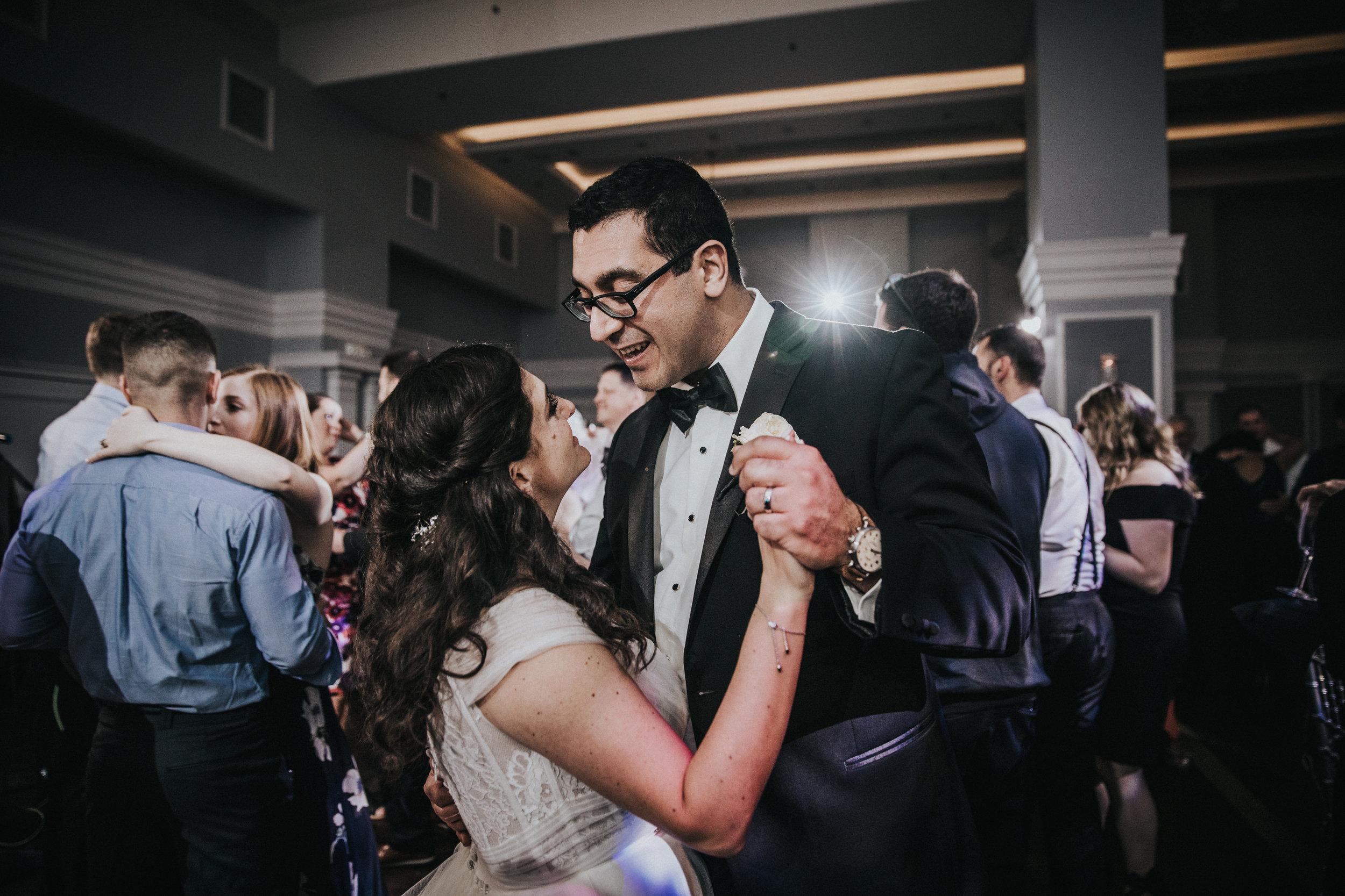 JennaLynnPhotography-NJWeddingPhotographer-Philadelphia-Wedding-ArtsBallroom-Reception-119.jpg