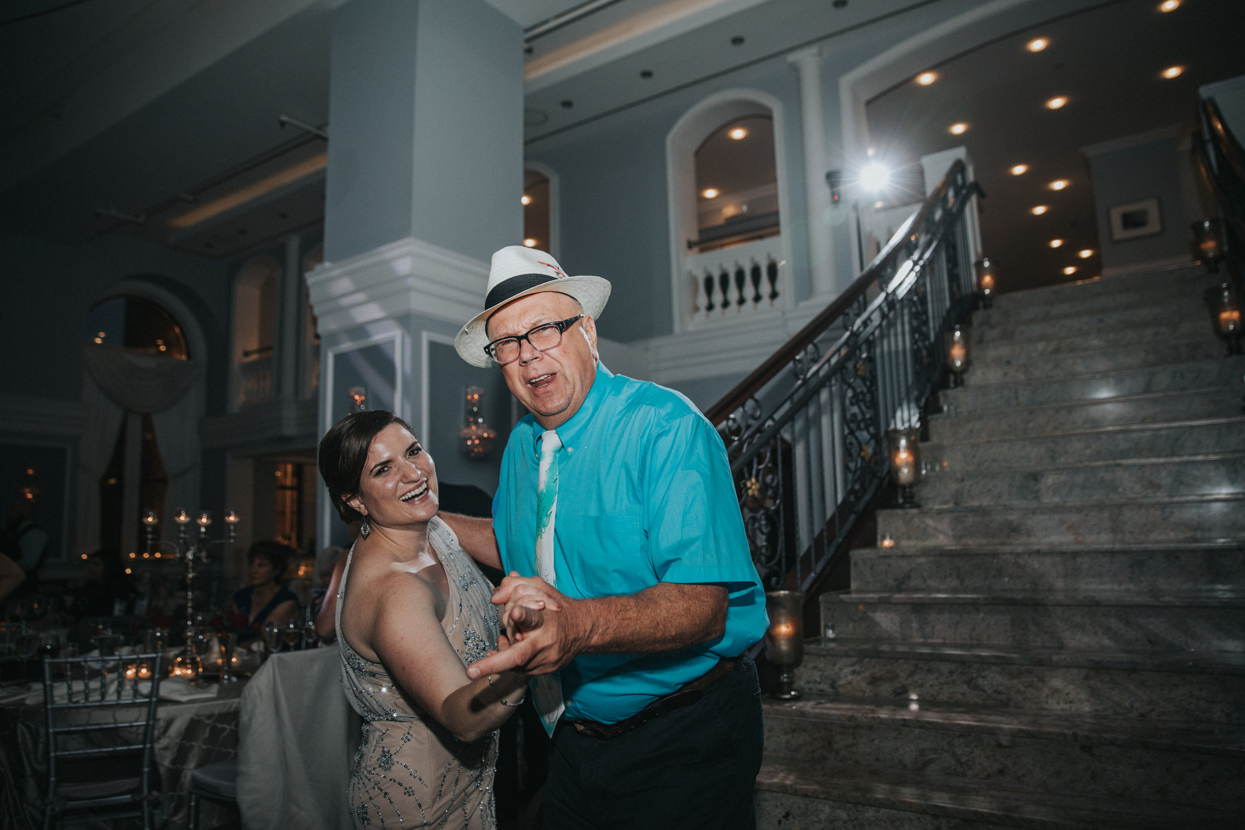 JennaLynnPhotography-NJWeddingPhotographer-Philadelphia-Wedding-ArtsBallroom-Reception-122.jpg